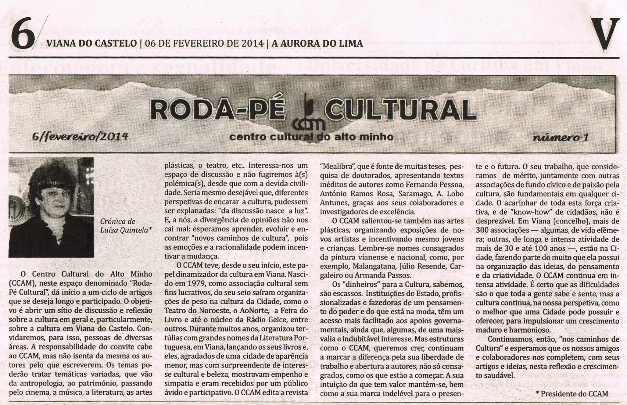 https://sites.google.com/a/centroculturaldoaltominho.org/ccam/_/rsrc/1392634811635/actividades-realizadas/2014/Roda-p%C3%A9_cultural_1.jpeg?width=100%25