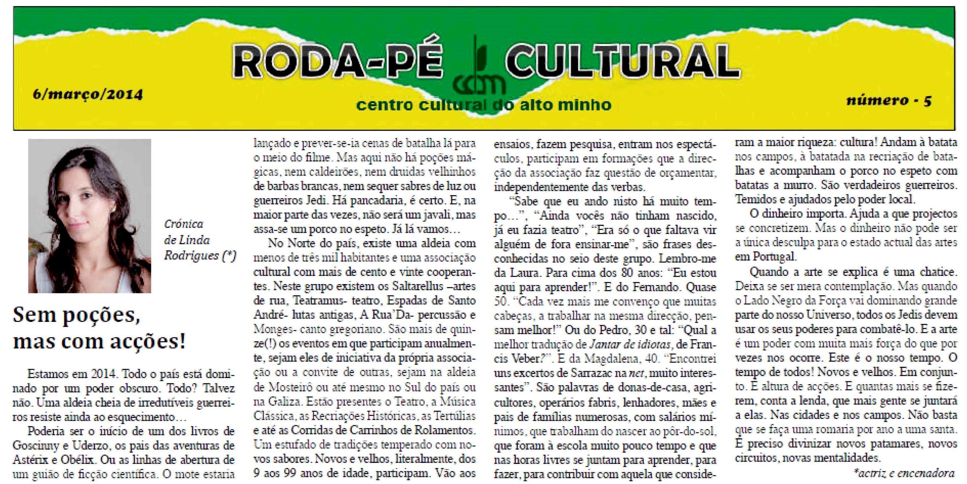 https://sites.google.com/a/centroculturaldoaltominho.org/ccam/actividades-realizadas/2014/RPC_5_SemPo%C3%A7%C3%B5es_LR.jpg