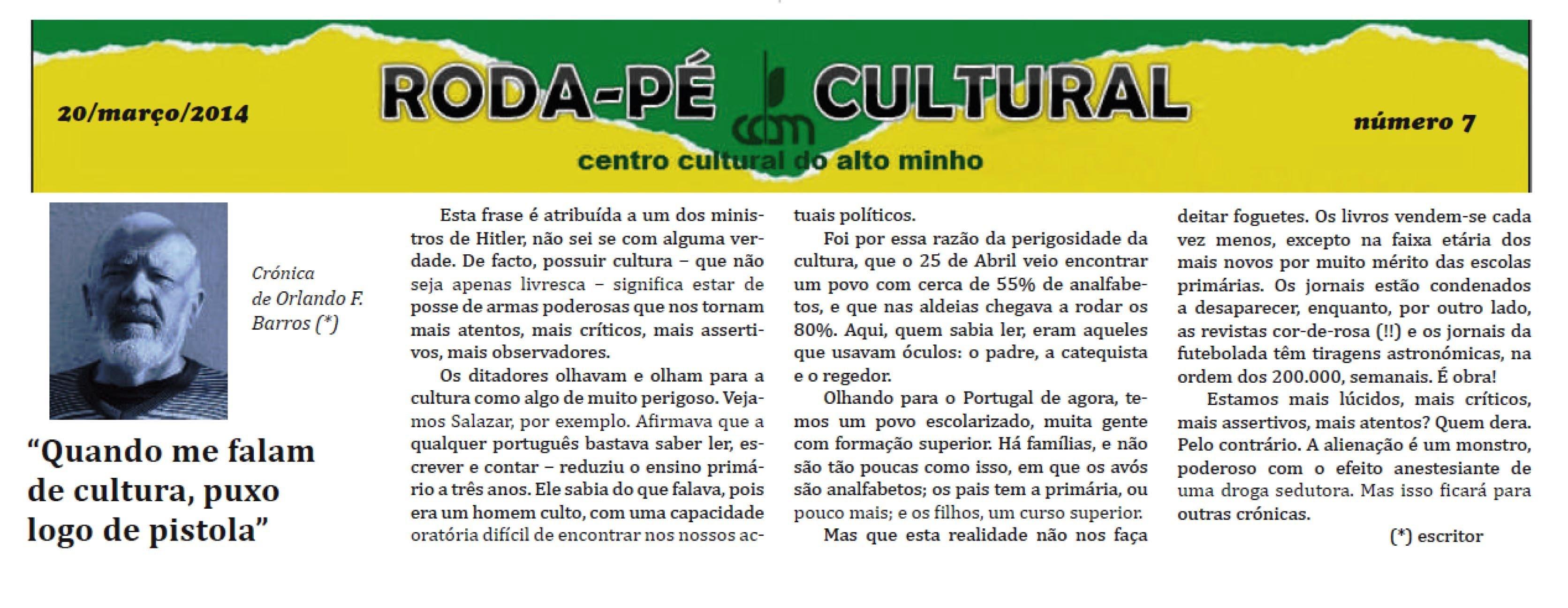 https://sites.google.com/a/centroculturaldoaltominho.org/ccam/actividades-realizadas/2014/RP_7.jpg?attredirects=0
