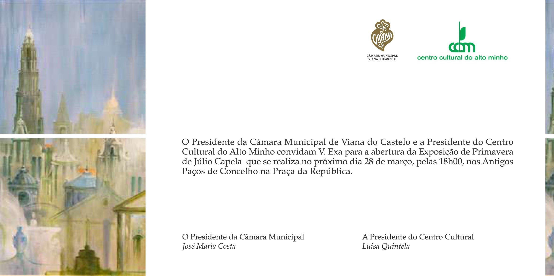 https://sites.google.com/a/centroculturaldoaltominho.org/ccam/actividades-realizadas/2014/convite%20exp%20primavera.jpg