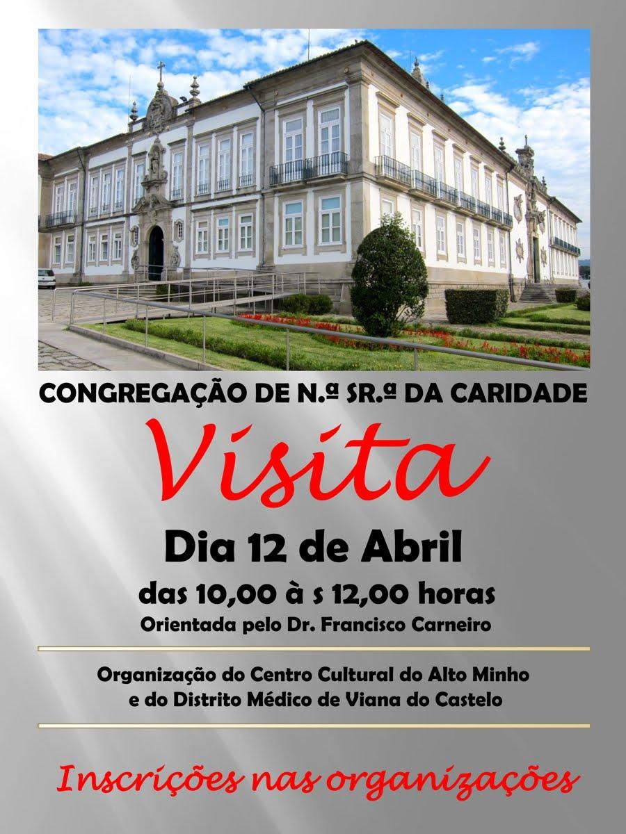 https://sites.google.com/a/centroculturaldoaltominho.org/ccam/actividades-realizadas/2014/Visita_Caridade.jpg