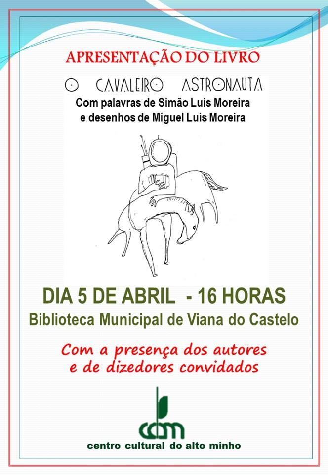 https://sites.google.com/a/centroculturaldoaltominho.org/ccam/actividades-realizadas/2014/IMG_9849019287137.jpeg?attredirects=0