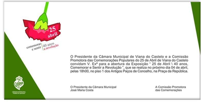 https://sites.google.com/a/centroculturaldoaltominho.org/ccam/actividades-realizadas/2014/convite_25_abril.jpg