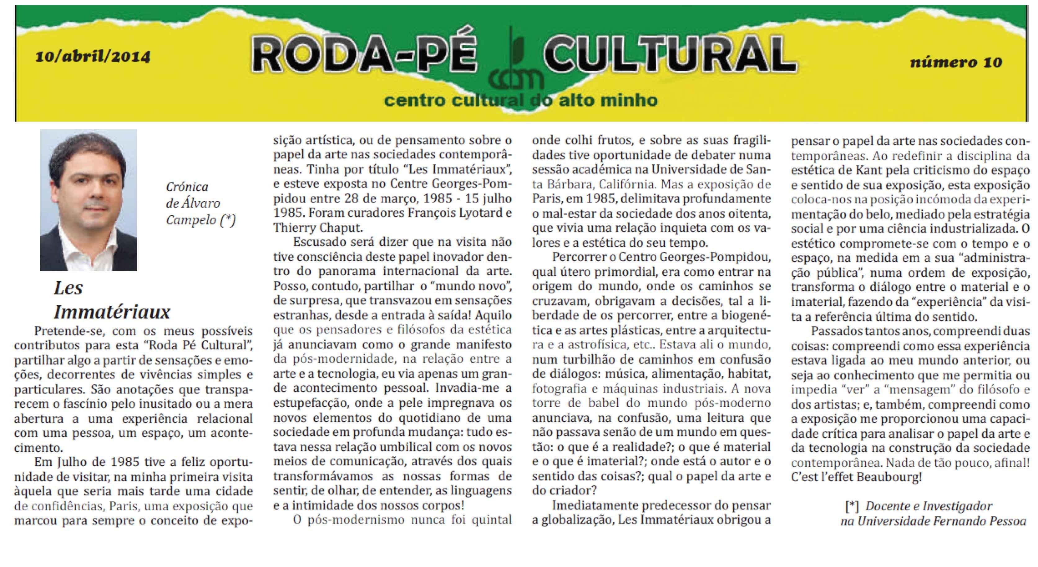 https://sites.google.com/a/centroculturaldoaltominho.org/ccam/actividades-realizadas/2014/Roda-P%C3%A9_10.jpg?attredirects=0