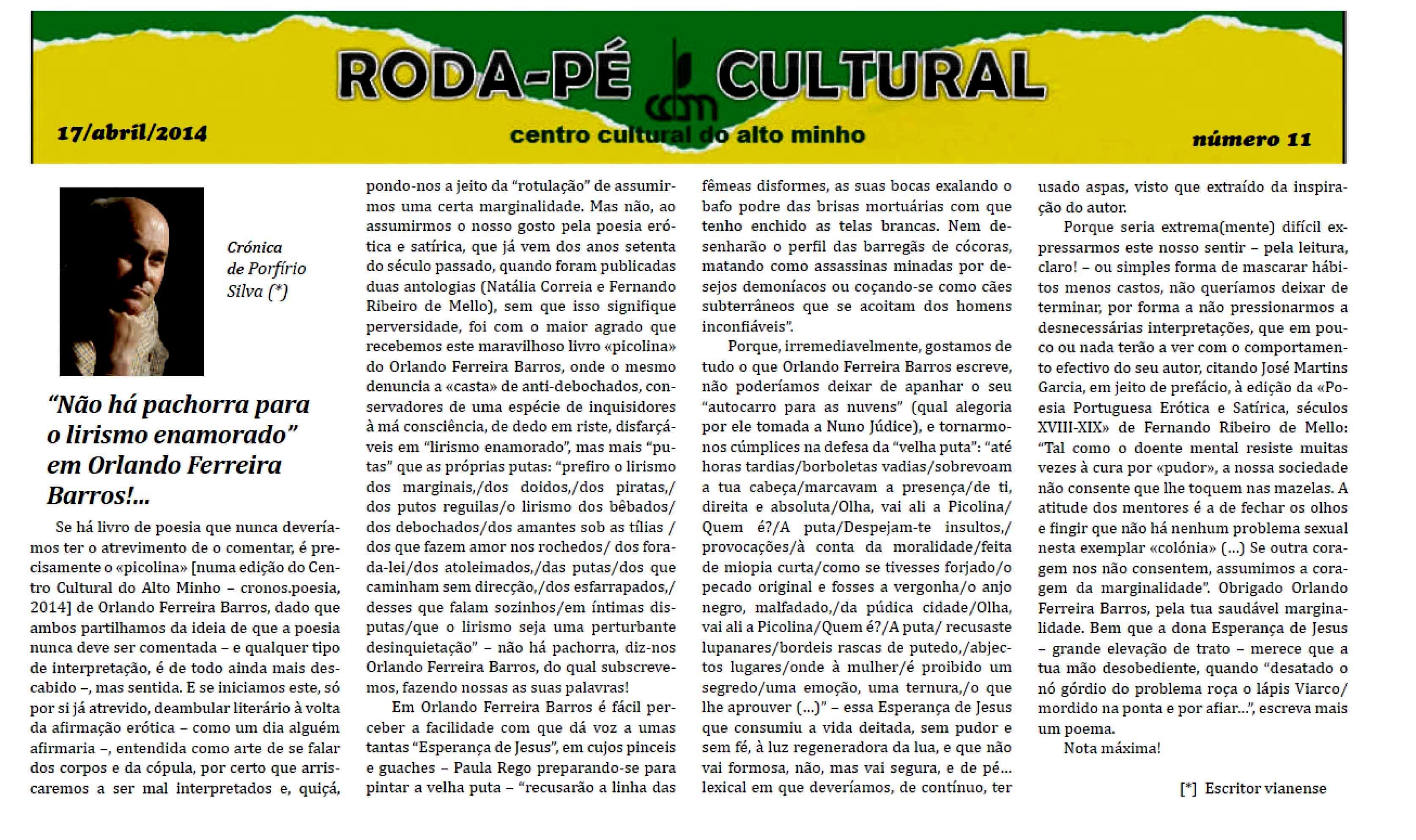 https://sites.google.com/a/centroculturaldoaltominho.org/ccam/actividades-realizadas/2014/RPC_11.jpg