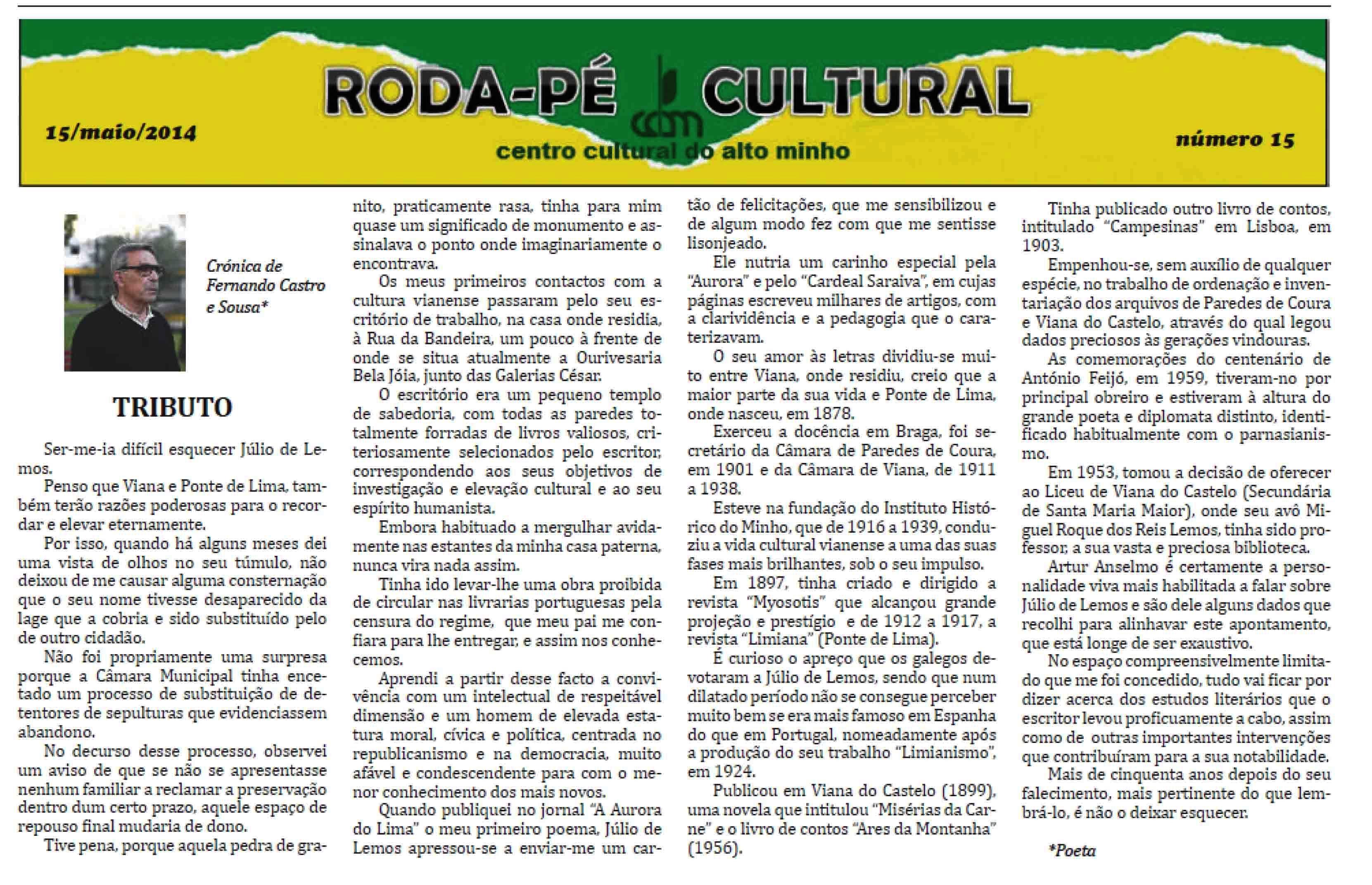 https://sites.google.com/a/centroculturaldoaltominho.org/ccam/actividades-realizadas/2014/Roda_P%C3%A9_15.jpg