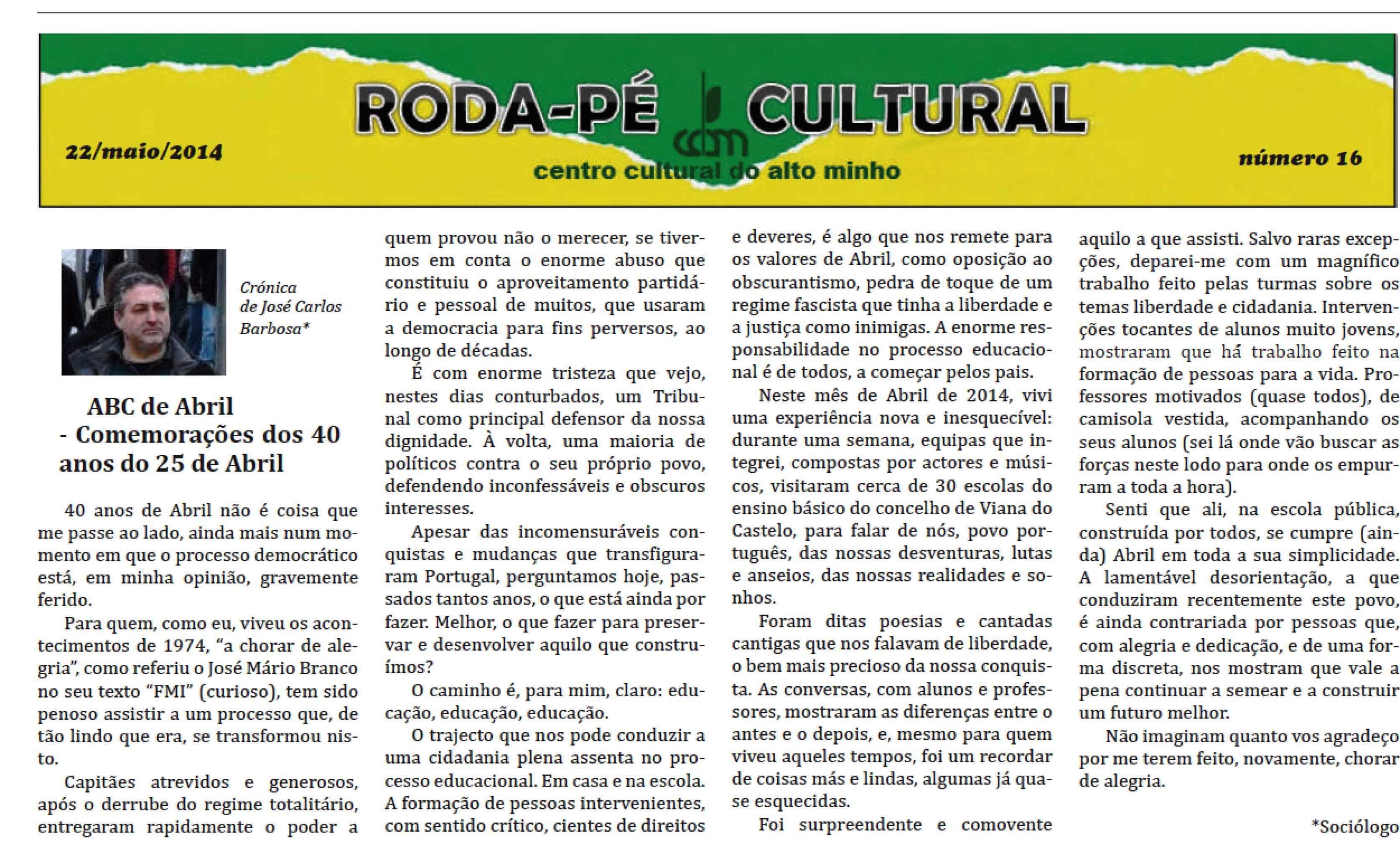 https://sites.google.com/a/centroculturaldoaltominho.org/ccam/actividades-realizadas/2014/RP_Cultural_16.jpg