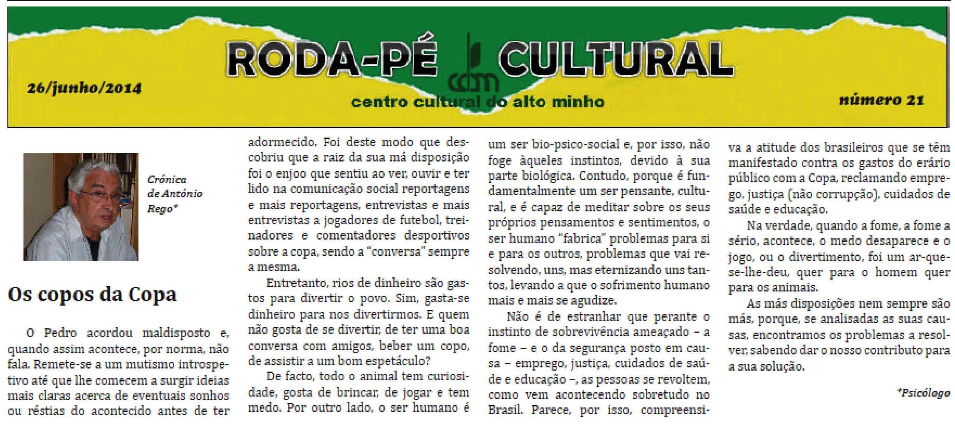https://sites.google.com/a/centroculturaldoaltominho.org/ccam/actividades-realizadas/2014/RP_21.jpg