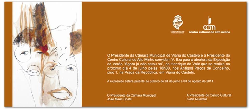 https://sites.google.com/a/centroculturaldoaltominho.org/ccam/actividades-realizadas/2014/exposicao_henrique_vale.jpg