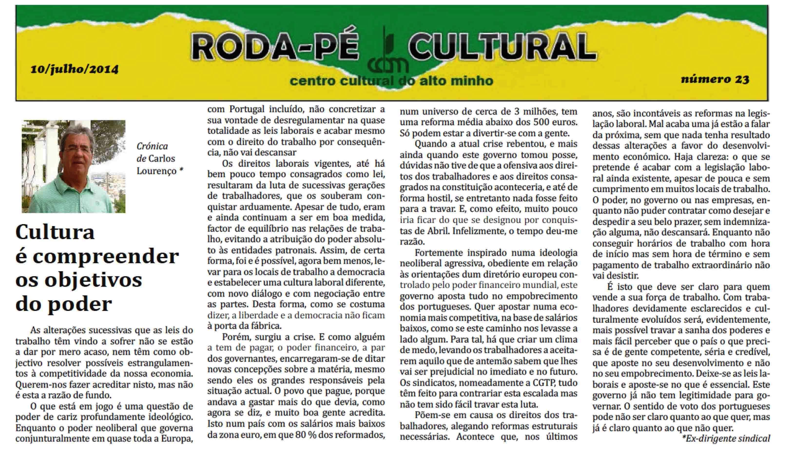 https://sites.google.com/a/centroculturaldoaltominho.org/ccam/actividades-realizadas/2014/RP_23.jpg