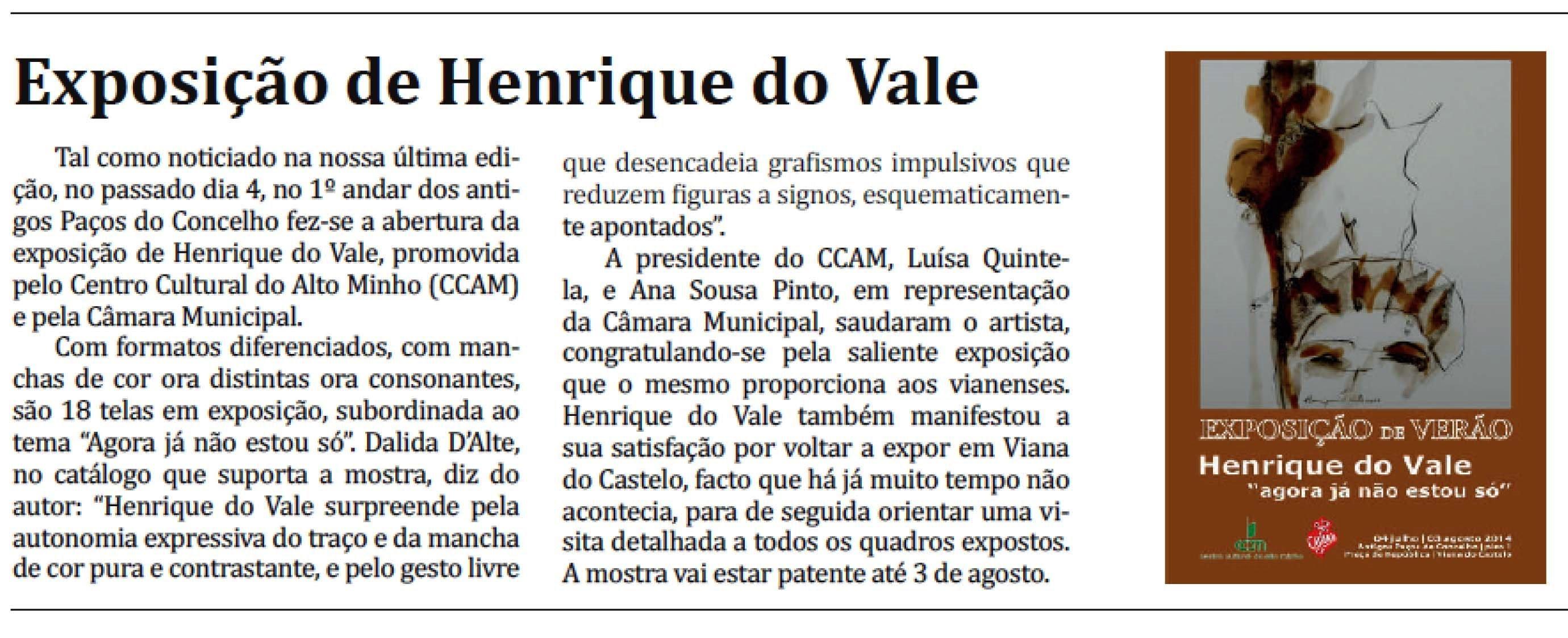 https://sites.google.com/a/centroculturaldoaltominho.org/ccam/actividades-realizadas/2014/Nota_Aurora_HV.jpg