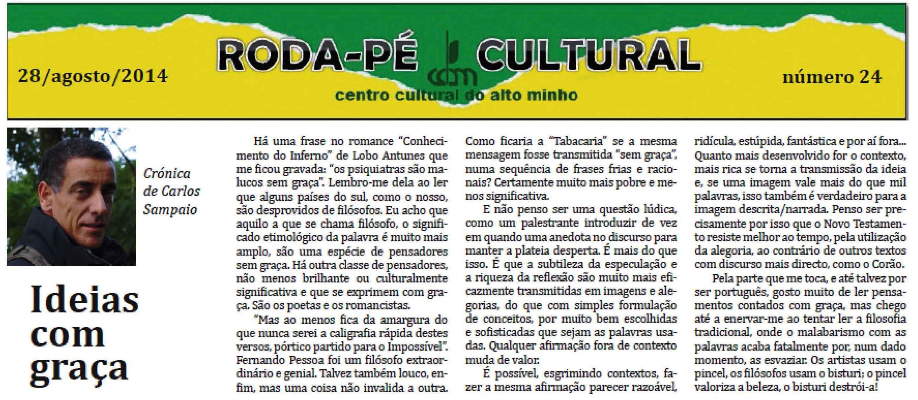 https://sites.google.com/a/centroculturaldoaltominho.org/ccam/actividades-realizadas/2014/CS_RP24.jpg