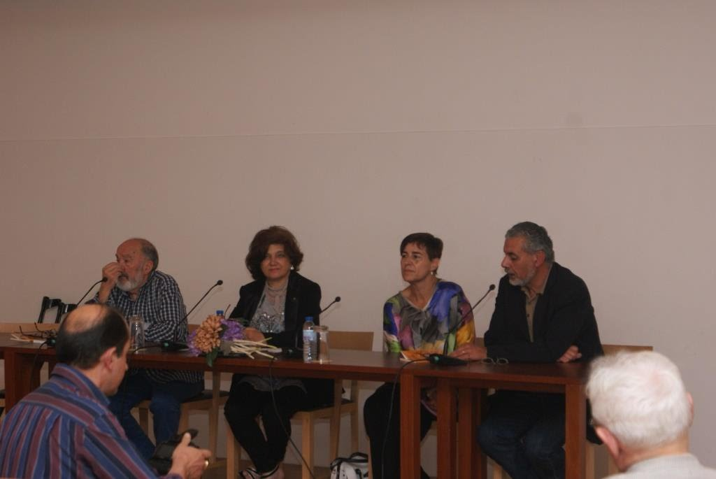 https://sites.google.com/a/centroculturaldoaltominho.org/ccam/actividades-realizadas/2014/d-frei/DSC08678_A.jpg