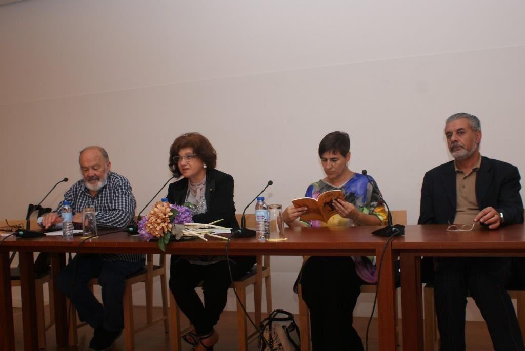 https://sites.google.com/a/centroculturaldoaltominho.org/ccam/actividades-realizadas/2014/d-frei/DSC08684_A.jpg