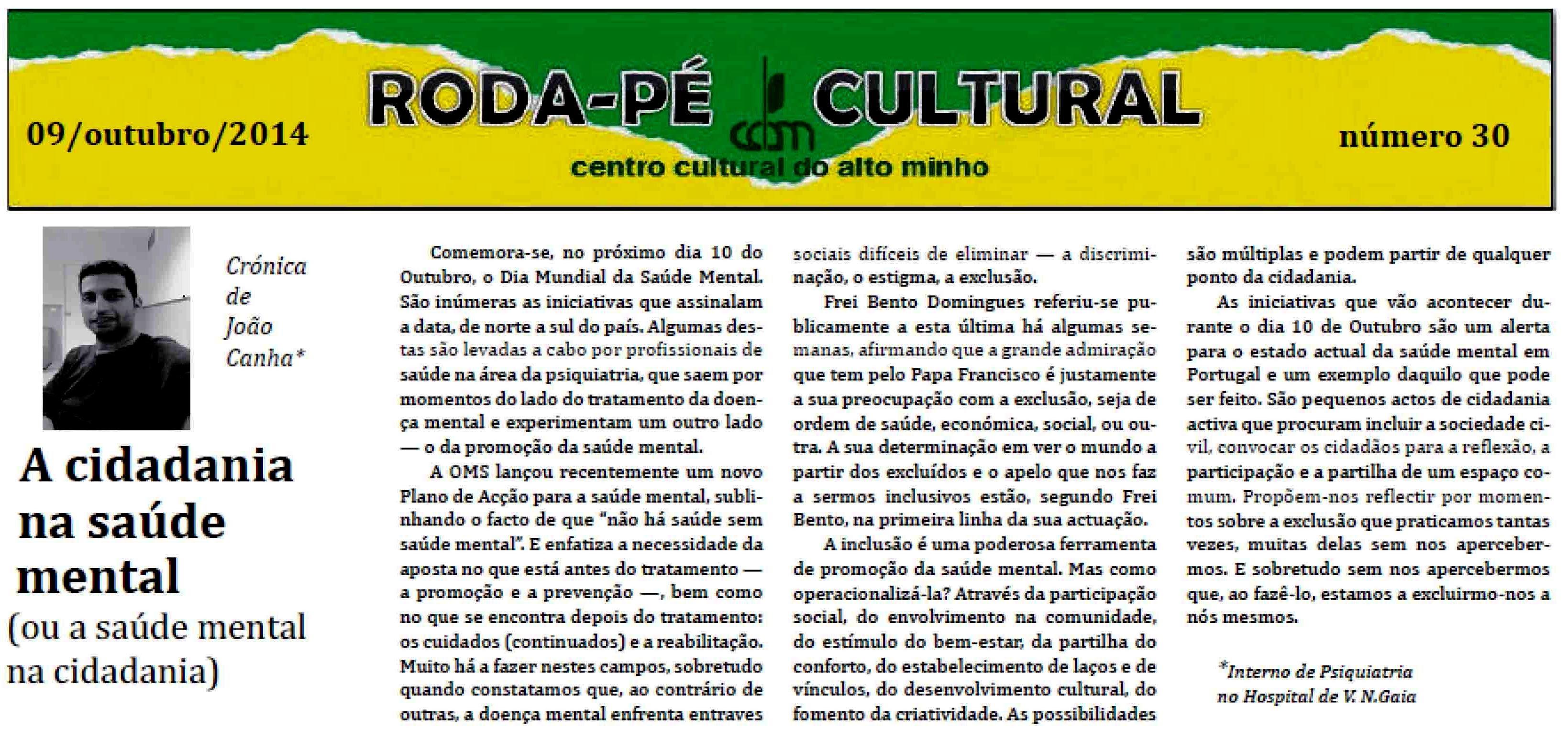 https://sites.google.com/a/centroculturaldoaltominho.org/ccam/actividades-realizadas/2014/Roda-P%C3%A9_30.jpg