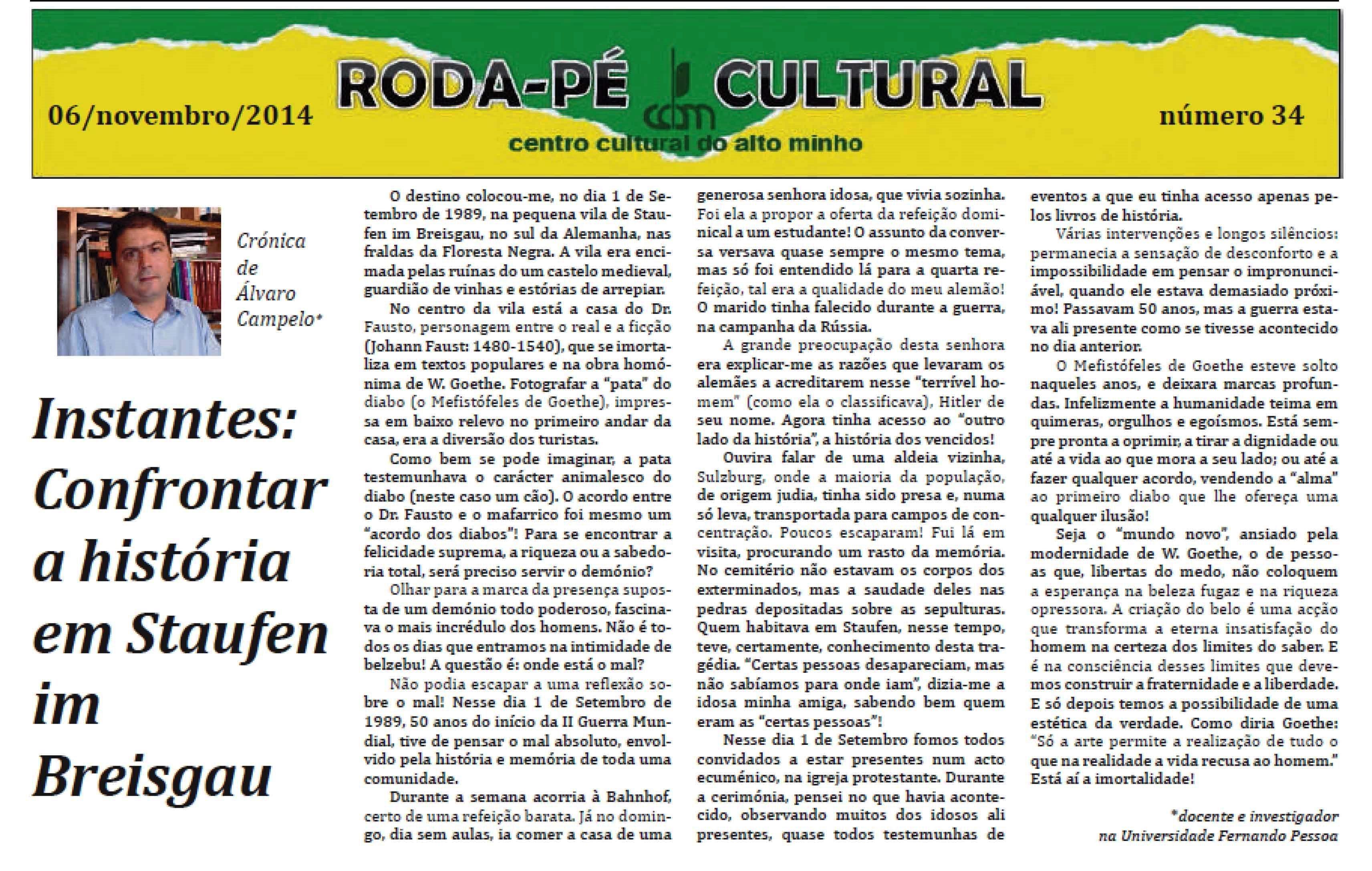 https://sites.google.com/a/centroculturaldoaltominho.org/ccam/actividades-realizadas/2014/RP_34.jpg