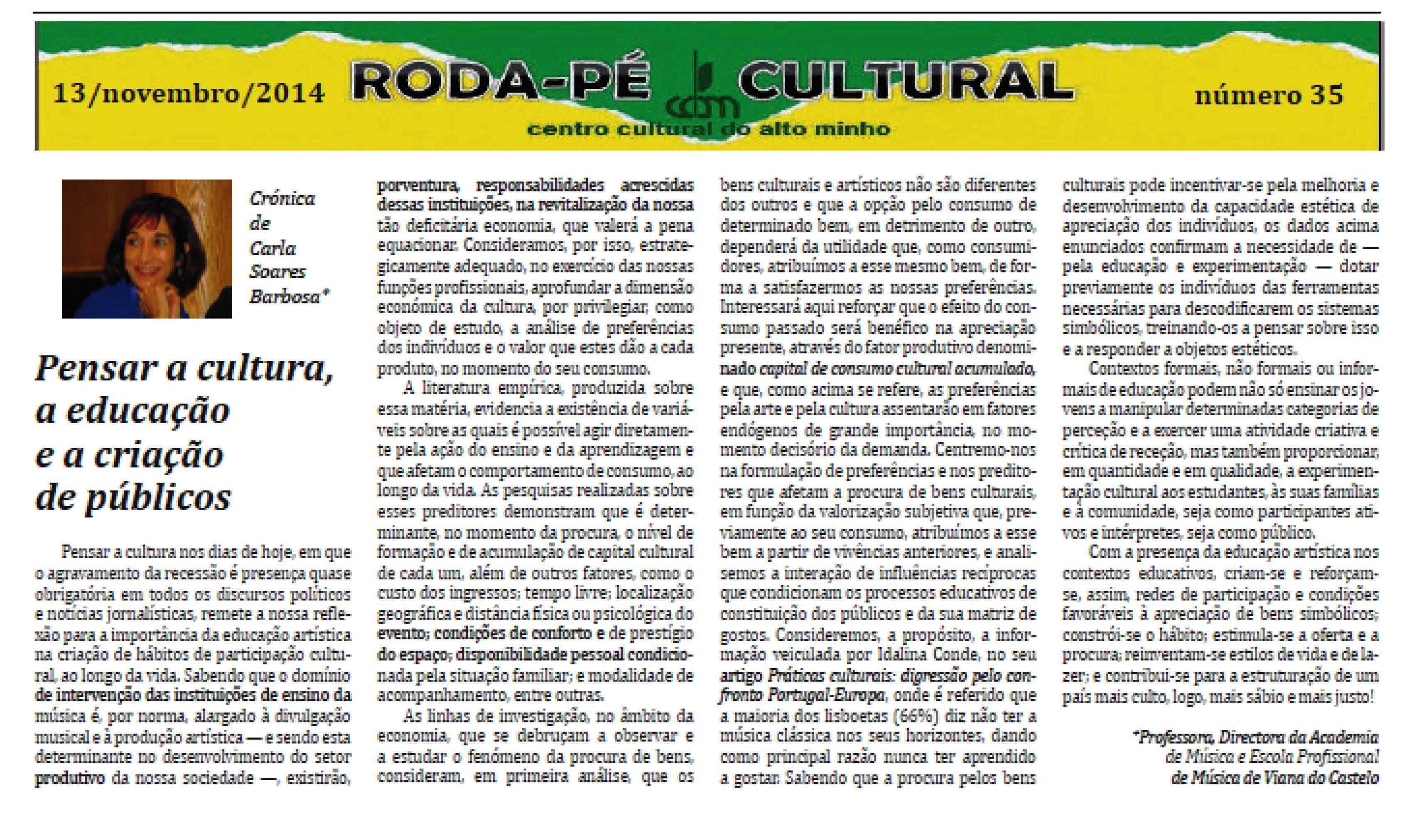 https://sites.google.com/a/centroculturaldoaltominho.org/ccam/actividades-realizadas/2014/Rp_35.jpg