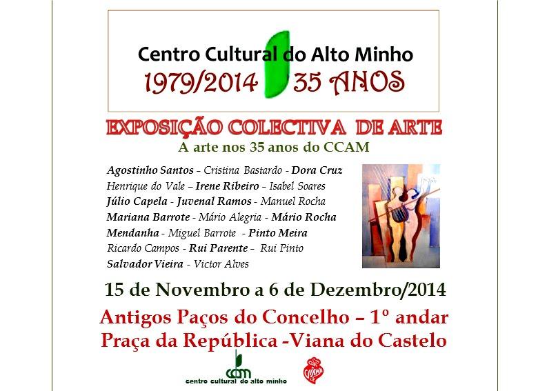 https://sites.google.com/a/centroculturaldoaltominho.org/ccam/actividades-realizadas/2014/35Anos_Cartaz.jpg