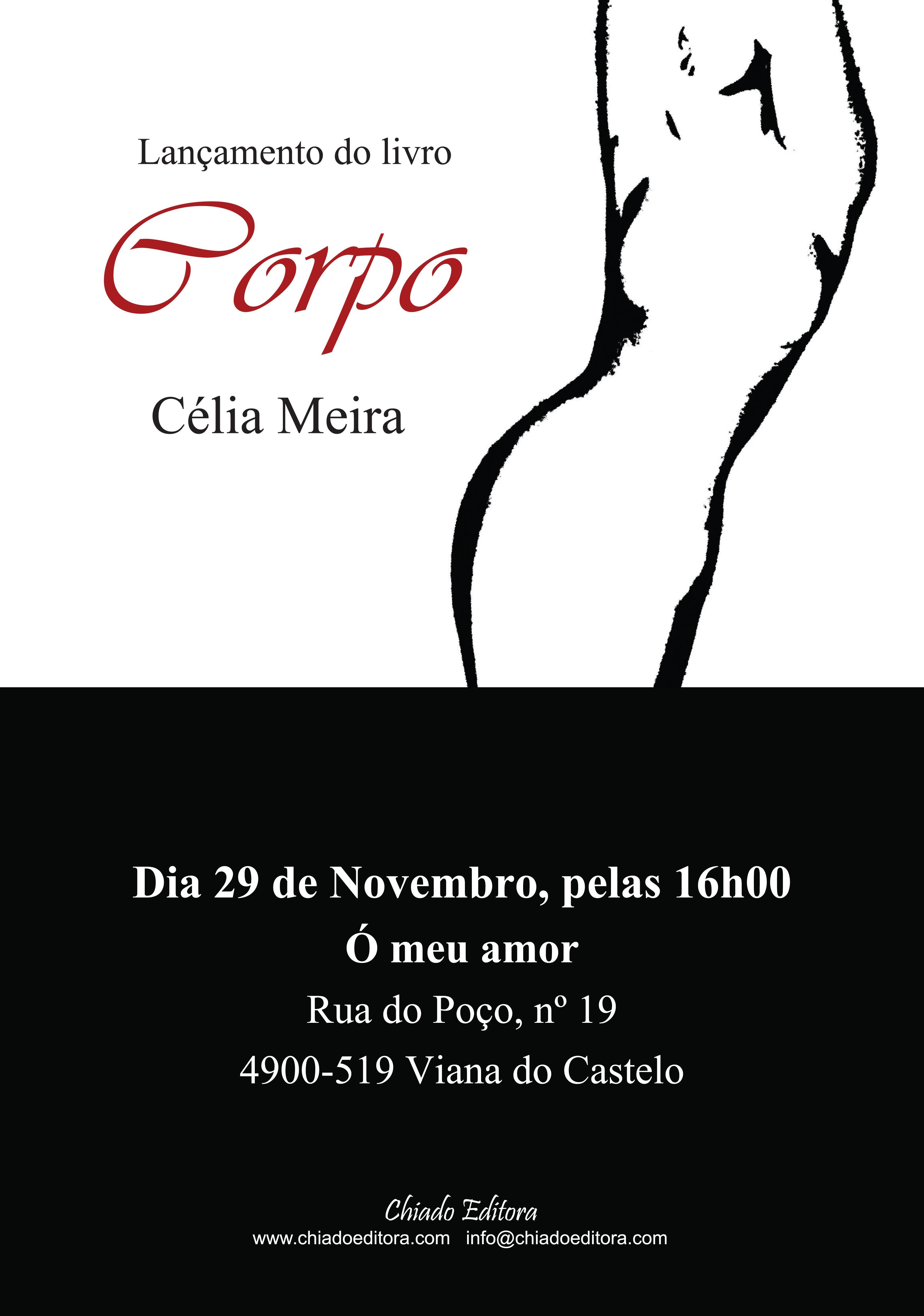https://sites.google.com/a/centroculturaldoaltominho.org/ccam/actividades-realizadas/2014/Cartaz_corpo.jpg
