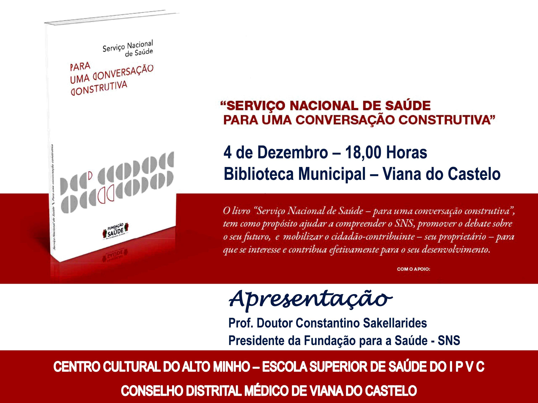 https://sites.google.com/a/centroculturaldoaltominho.org/ccam/actividades-realizadas/2014/Livro_Sa%C3%BAde.jpg
