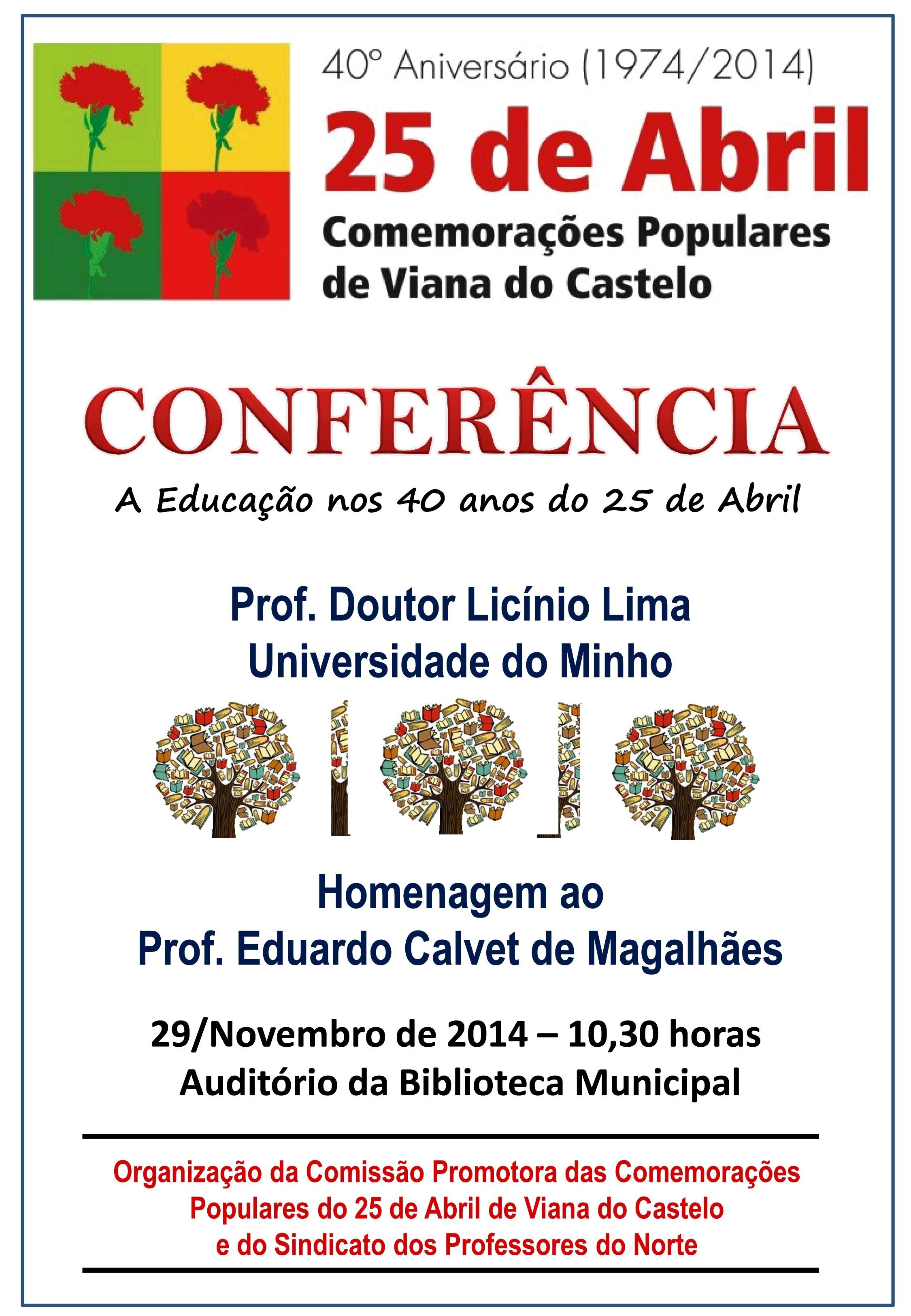 https://sites.google.com/a/centroculturaldoaltominho.org/ccam/actividades-realizadas/2014/Debate_Educa%C3%A7%C3%A3o.jpg