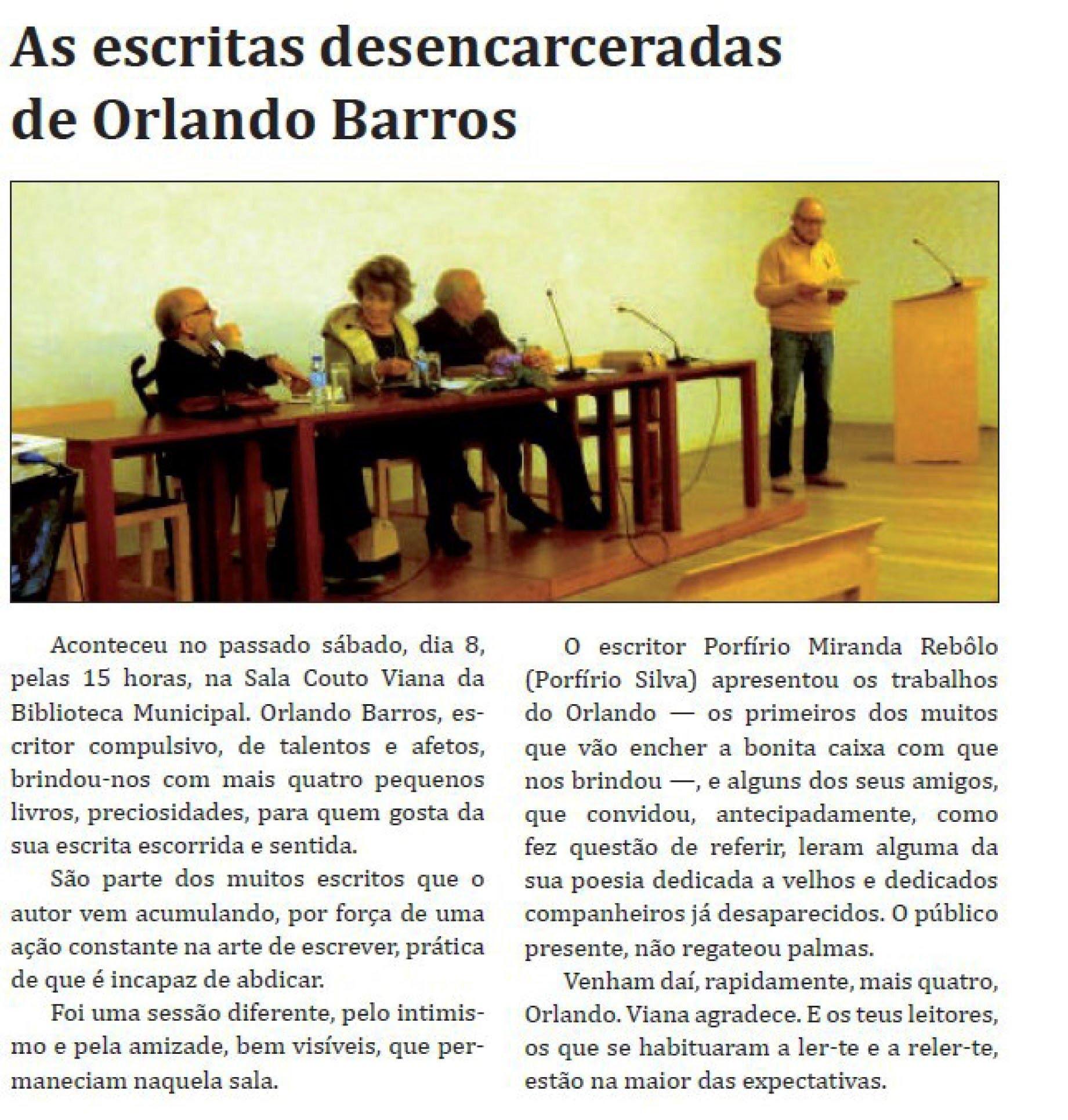 https://sites.google.com/a/centroculturaldoaltominho.org/ccam/actividades-realizadas/2014/Orlando.jpg
