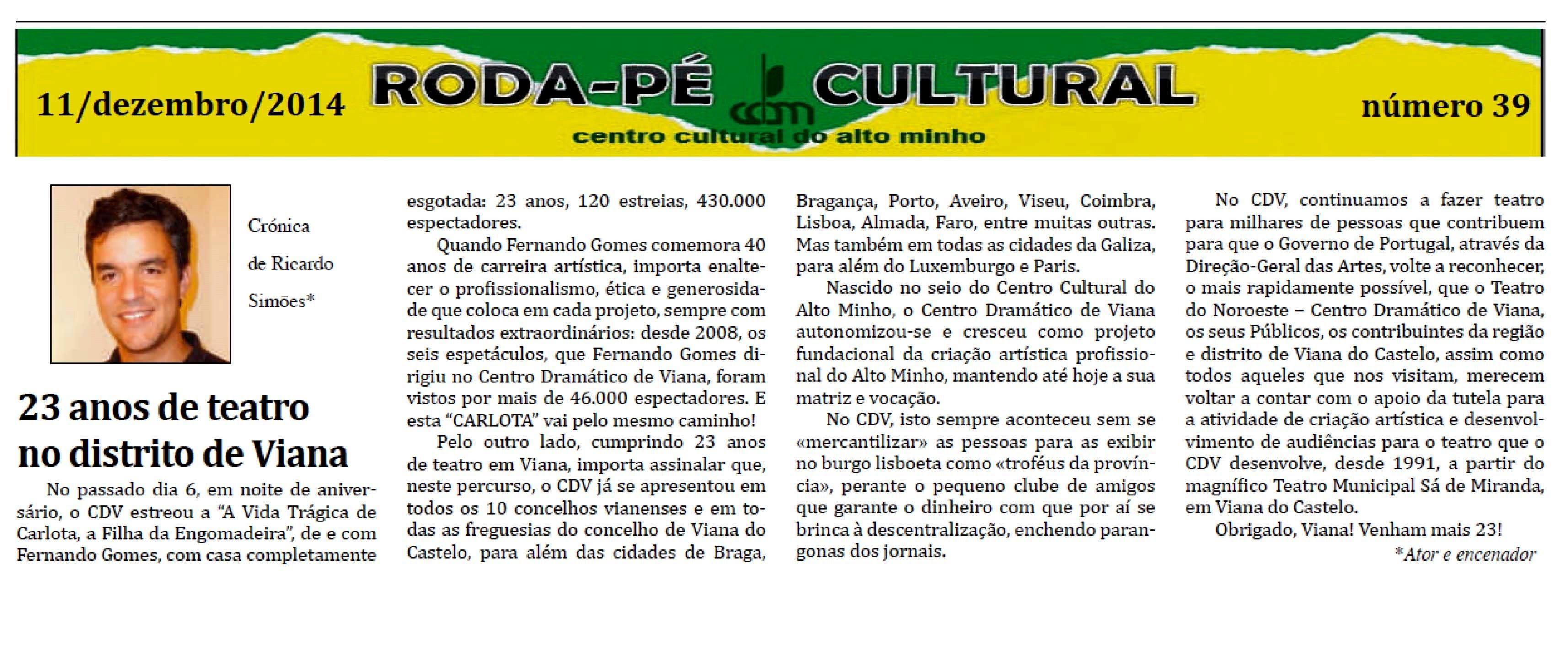 https://sites.google.com/a/centroculturaldoaltominho.org/ccam/actividades-realizadas/2014/Rp_39.jpg