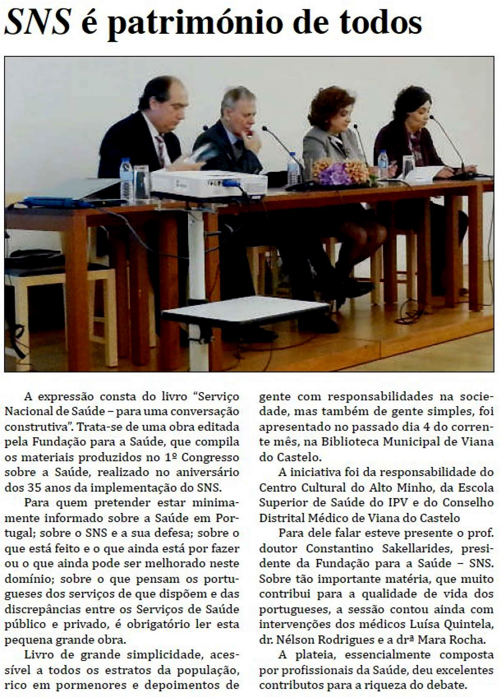 https://sites.google.com/a/centroculturaldoaltominho.org/ccam/actividades-realizadas/2014/SNS.jpg