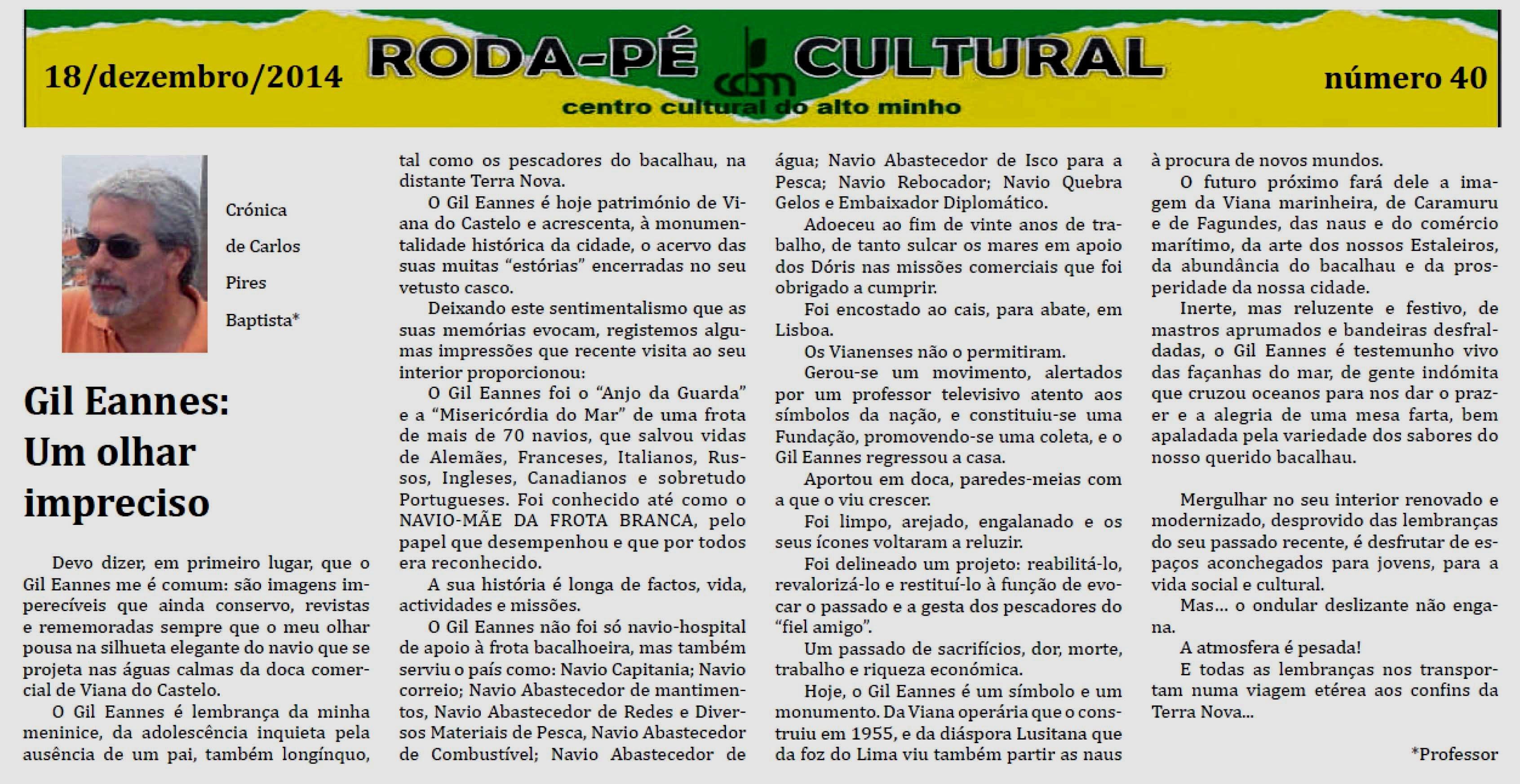 https://sites.google.com/a/centroculturaldoaltominho.org/ccam/actividades-realizadas/2014/Roda-Pe_40.jpg