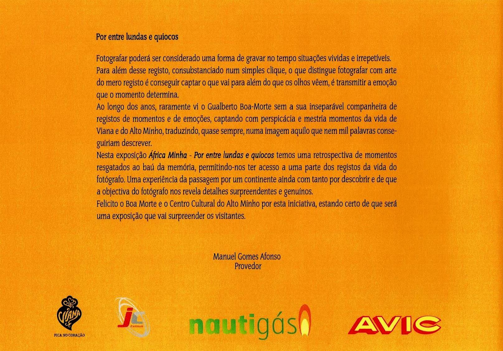 https://sites.google.com/a/centroculturaldoaltominho.org/ccam/actividades-realizadas/2015/realizacoes-actividades/_draft_post/Imagem4.jpeg.jpeg