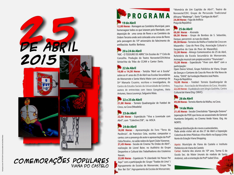 https://sites.google.com/a/centroculturaldoaltominho.org/ccam/actividades-realizadas/2015/25AbrilPrograma.jpg
