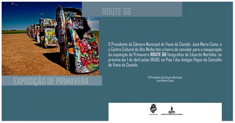 https://sites.google.com/a/centroculturaldoaltominho.org/ccam/actividades-realizadas/2015/Convite_route66.jpg