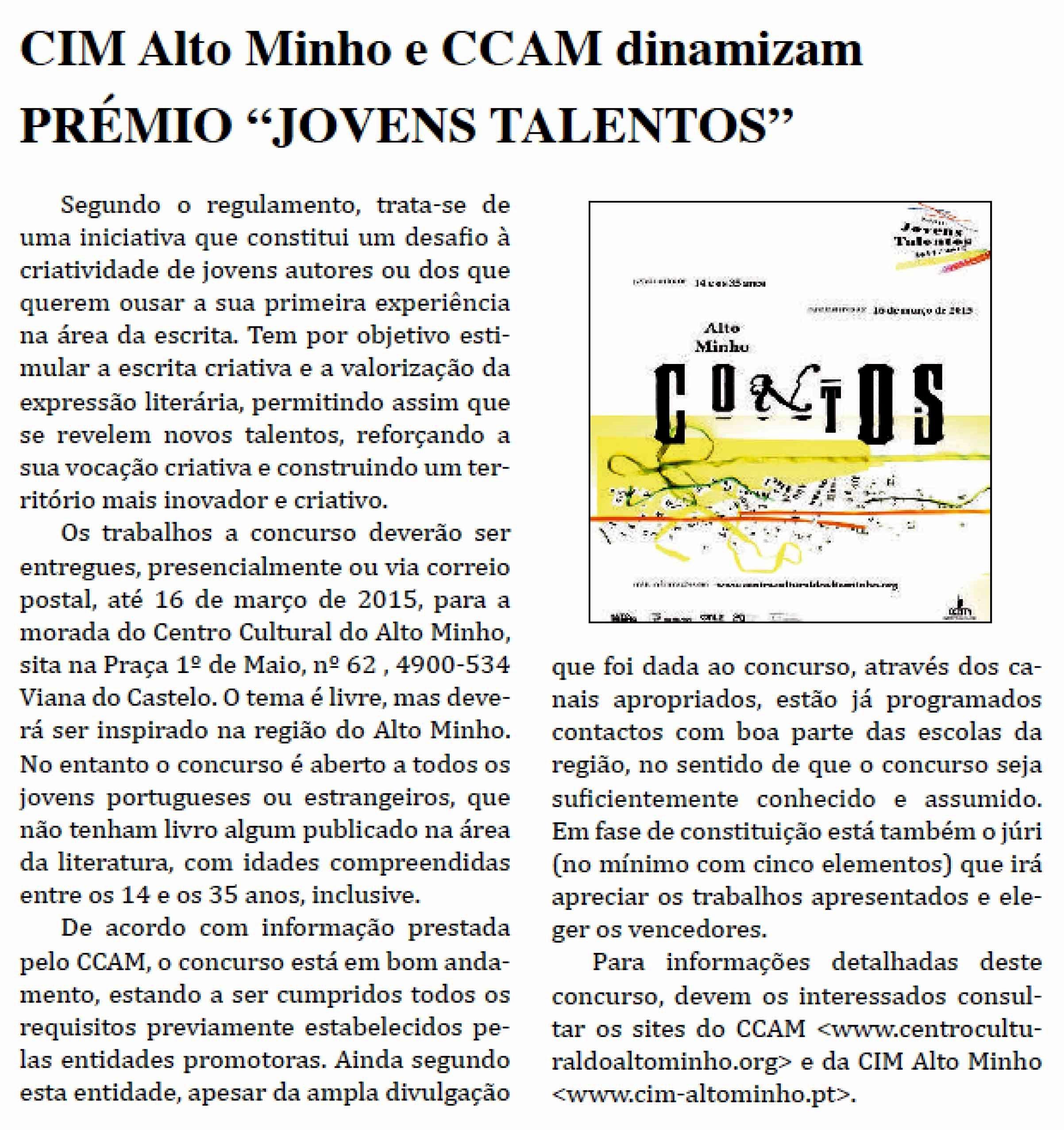 https://sites.google.com/a/centroculturaldoaltominho.org/ccam/actividades-realizadas/2015/Jovens_Talentos.jpg