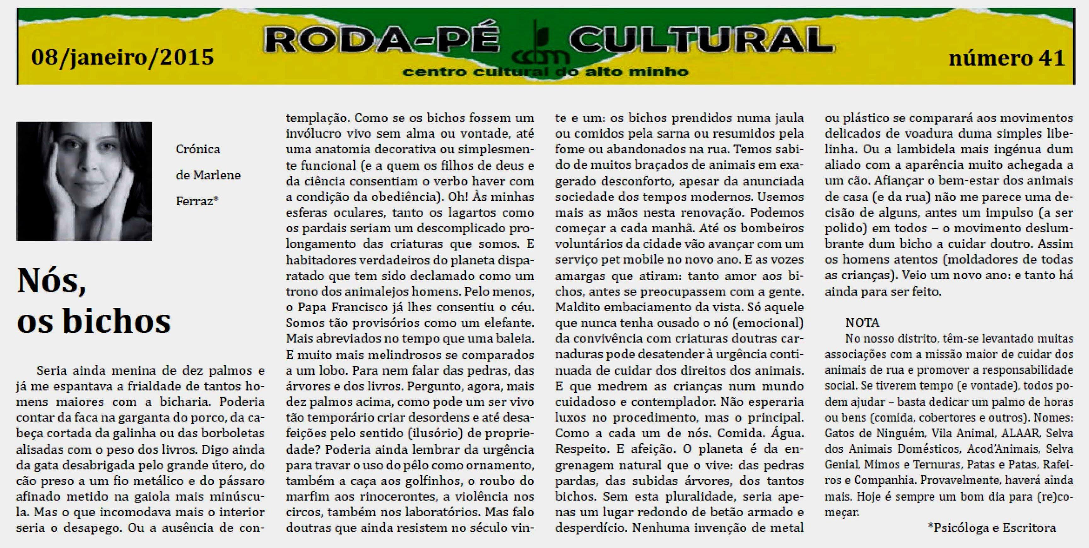 https://sites.google.com/a/centroculturaldoaltominho.org/ccam/actividades-realizadas/2015/RP_41.jpg
