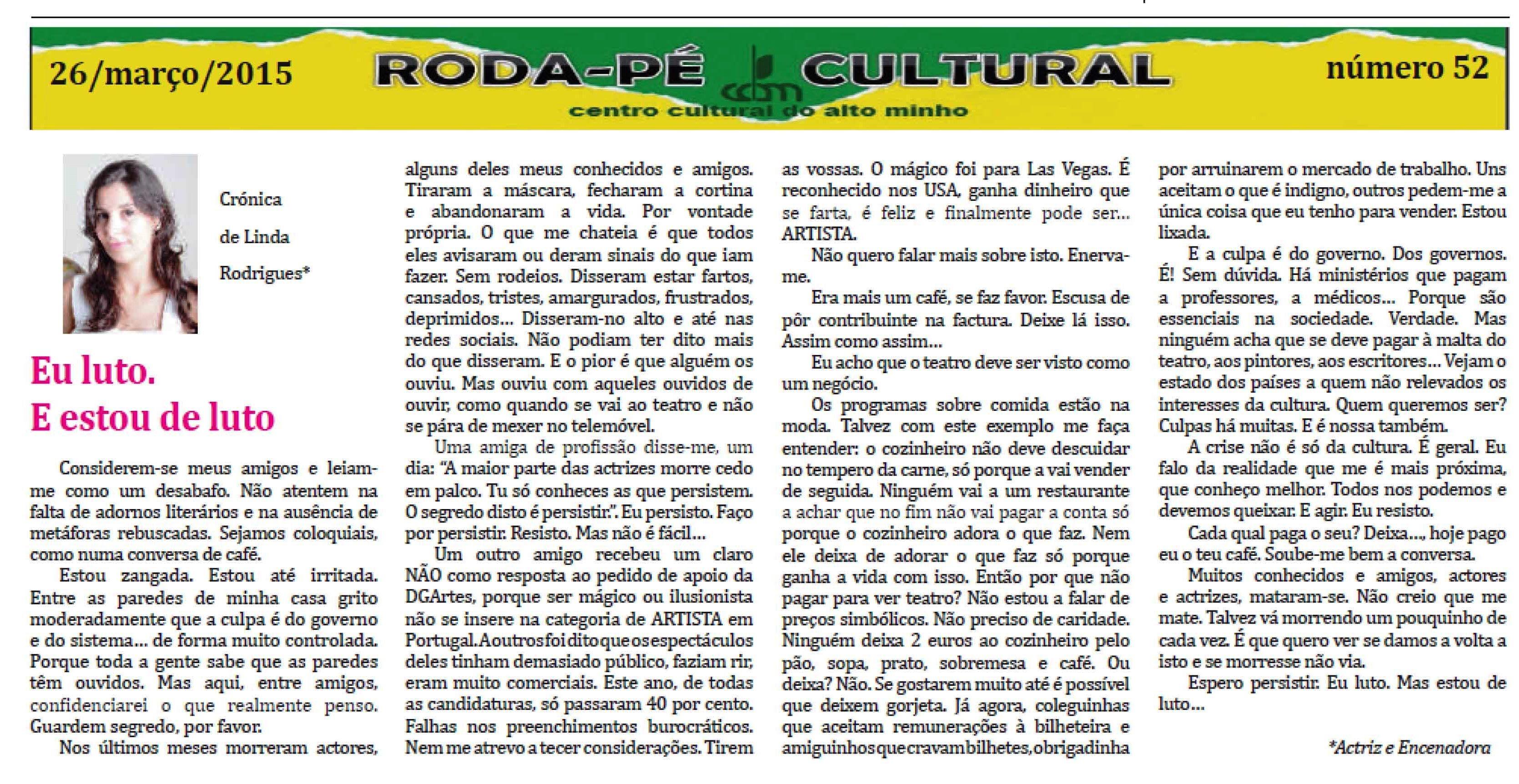 https://sites.google.com/a/centroculturaldoaltominho.org/ccam/actividades-realizadas/2015/RP_52.jpg