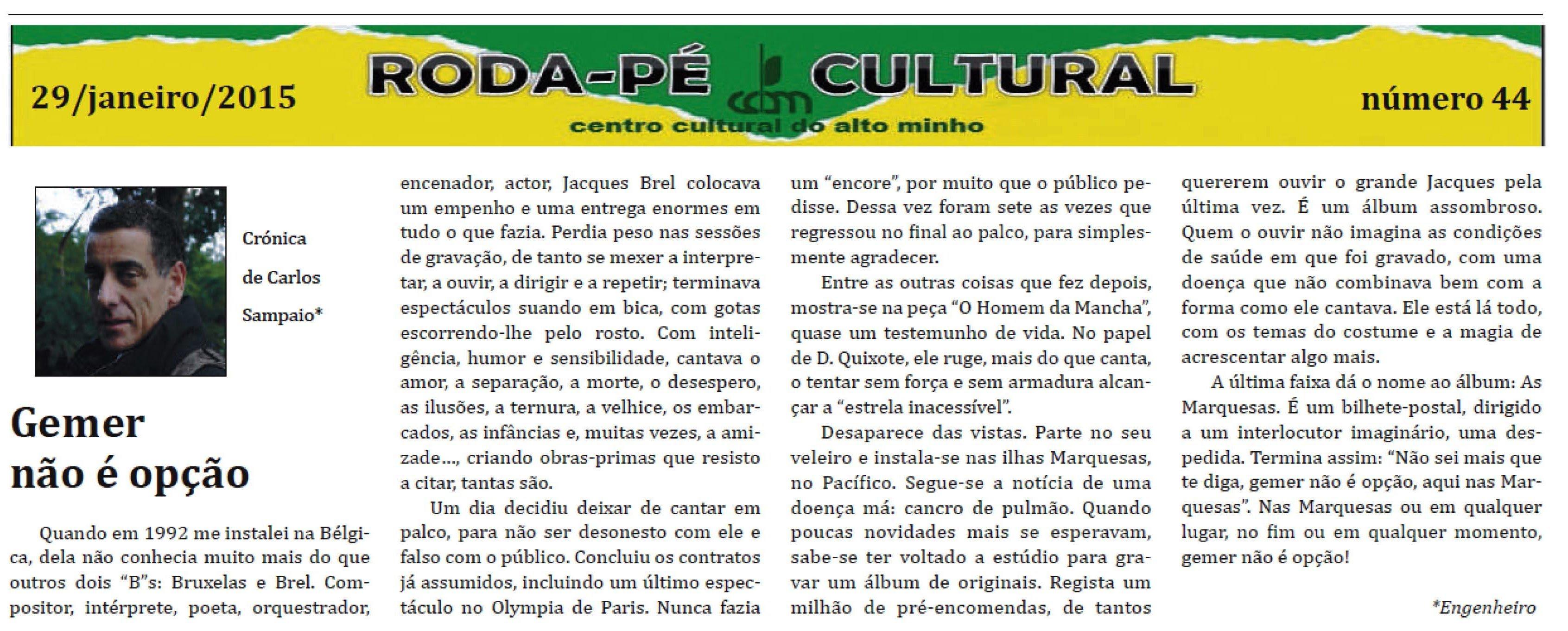 https://sites.google.com/a/centroculturaldoaltominho.org/ccam/actividades-realizadas/2015/Roda_Pe_44.jpg