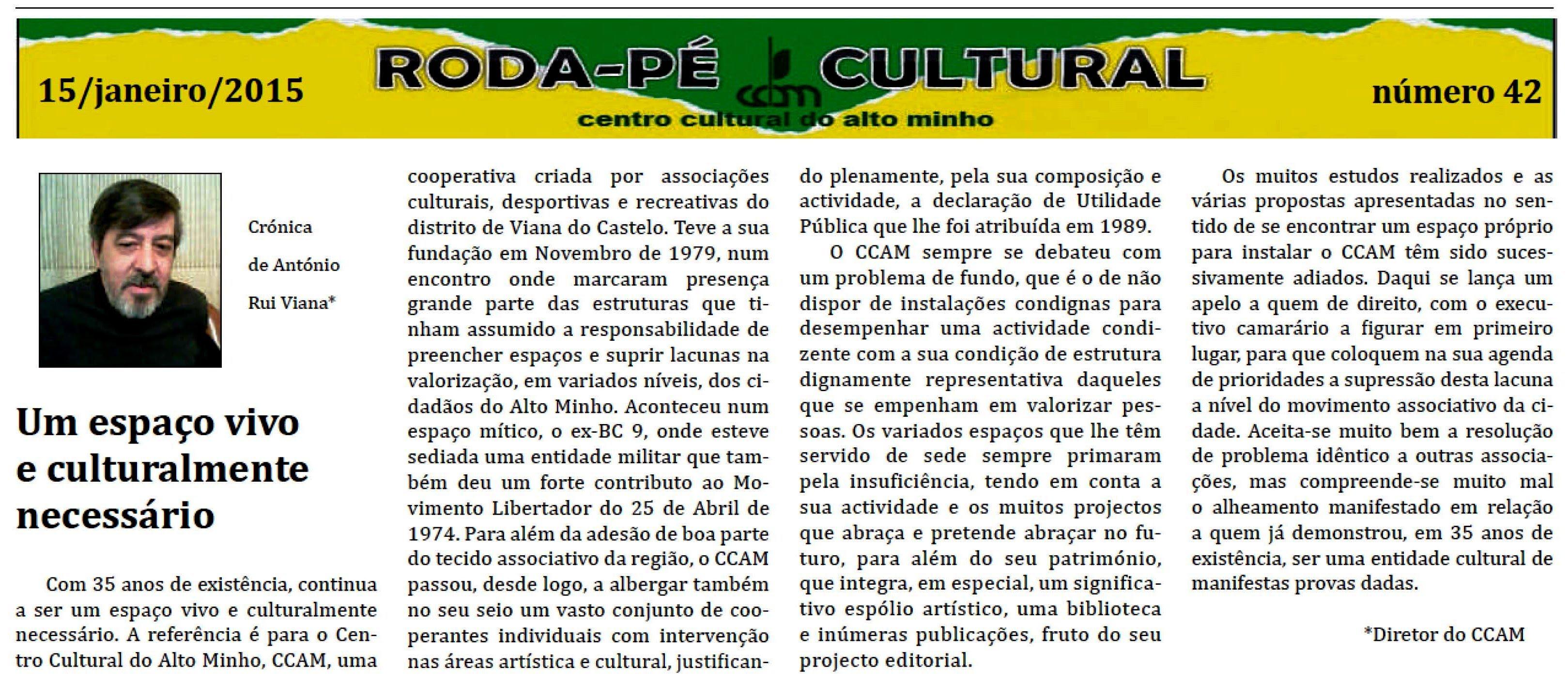 https://sites.google.com/a/centroculturaldoaltominho.org/ccam/actividades-realizadas/2015/Rp42.jpg
