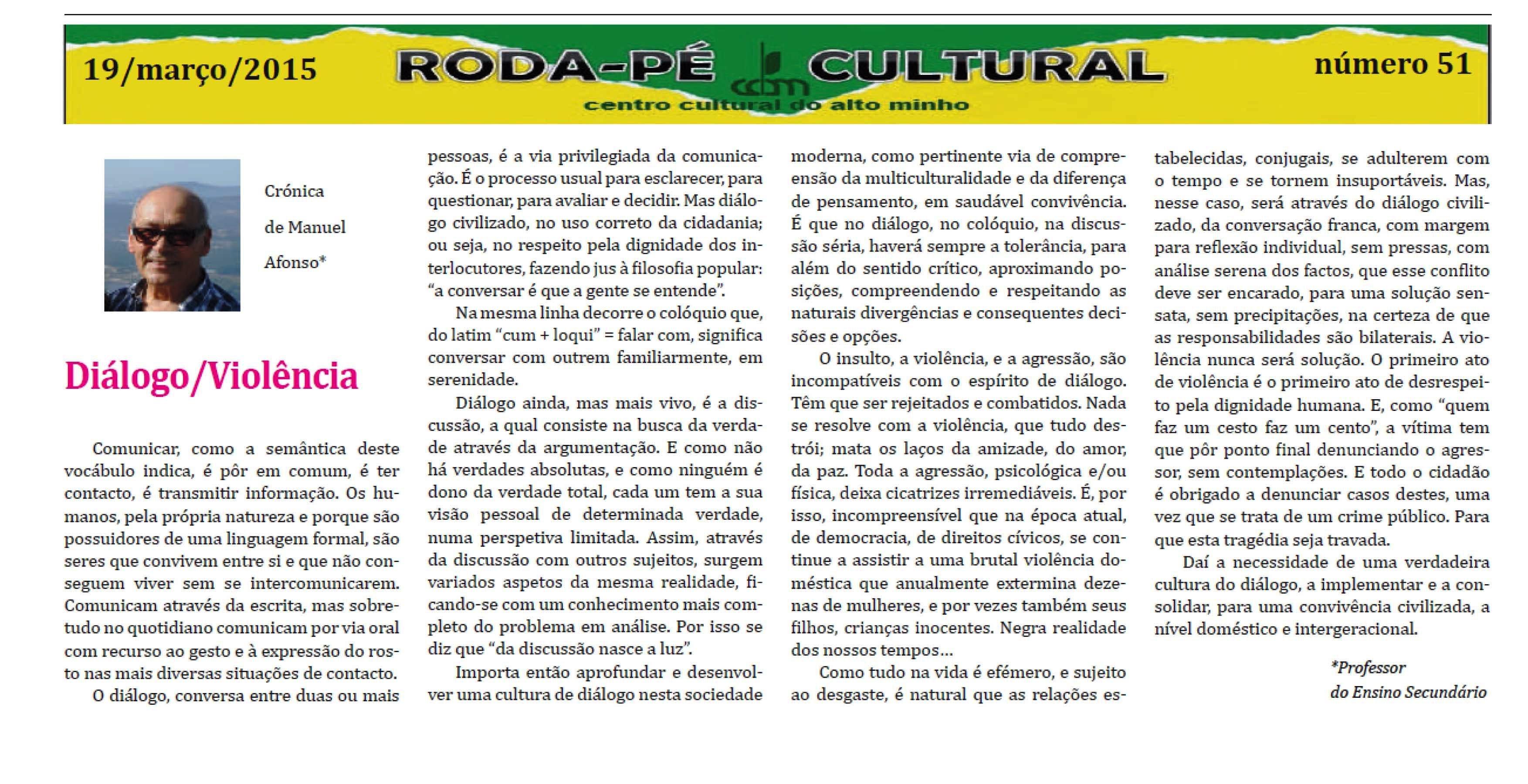 https://sites.google.com/a/centroculturaldoaltominho.org/ccam/actividades-realizadas/2015/Rp51.jpg