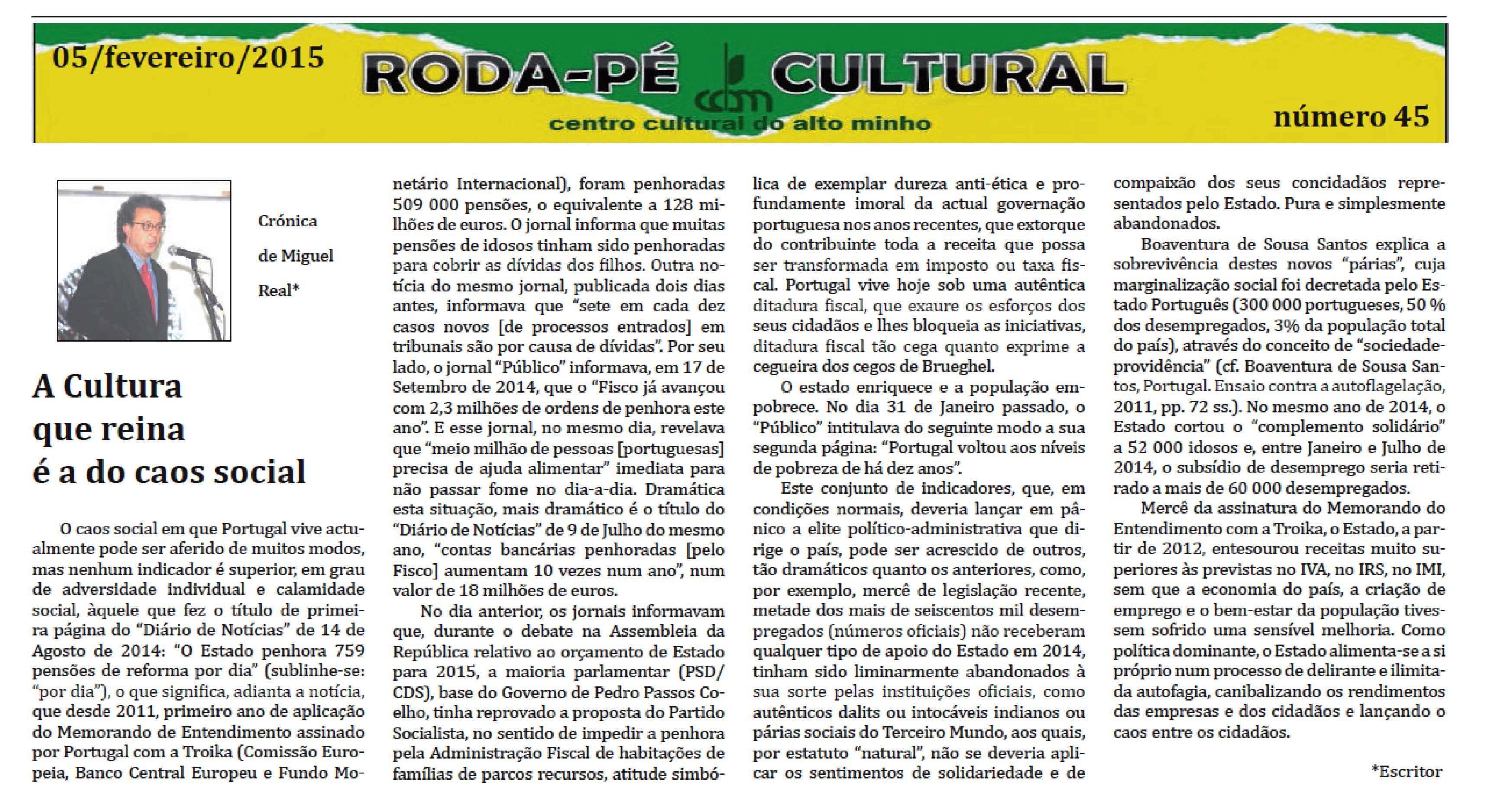 https://sites.google.com/a/centroculturaldoaltominho.org/ccam/actividades-realizadas/2015/Rp_45.jpg