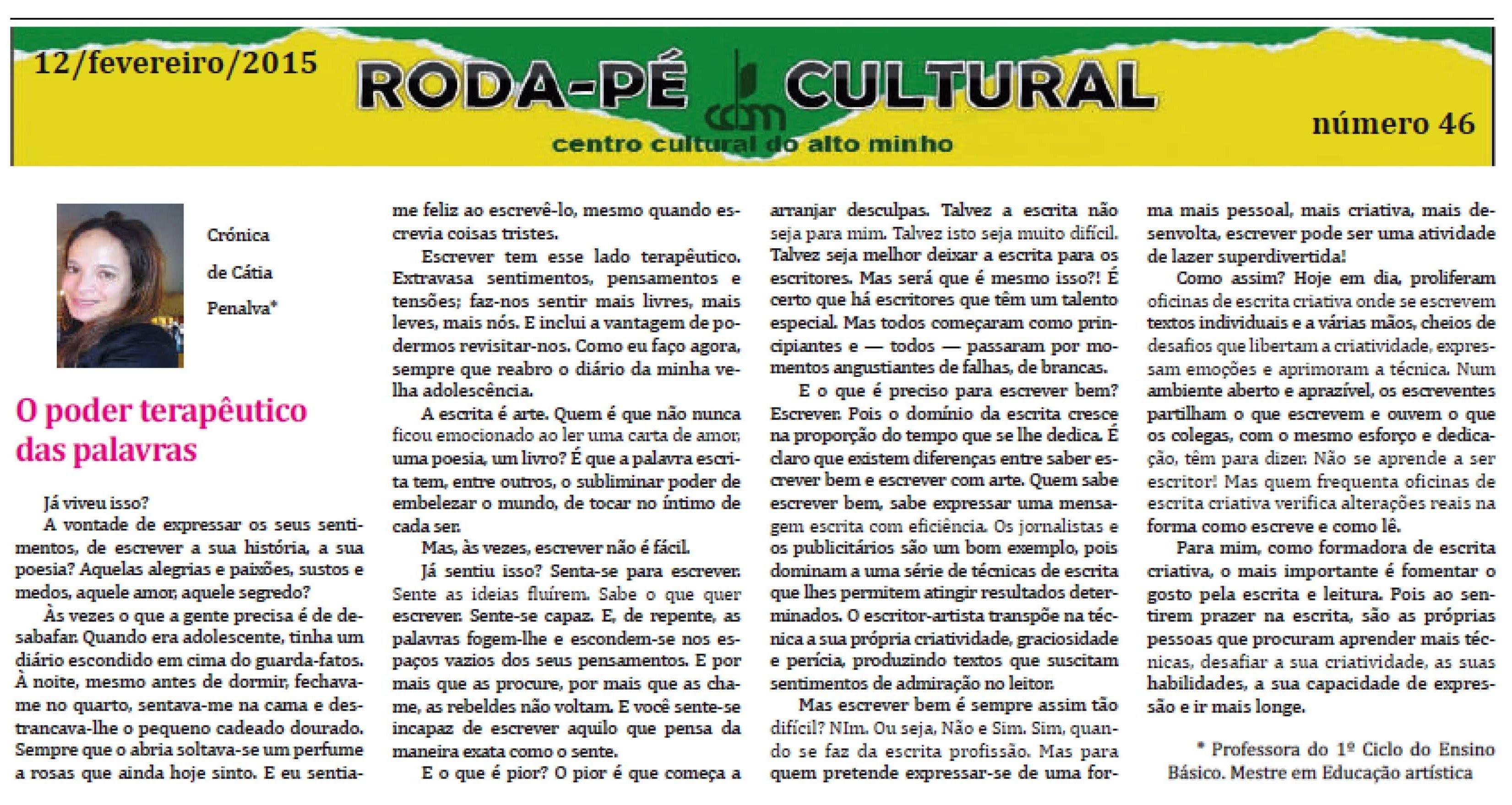 https://sites.google.com/a/centroculturaldoaltominho.org/ccam/actividades-realizadas/2015/Rp_46.jpg