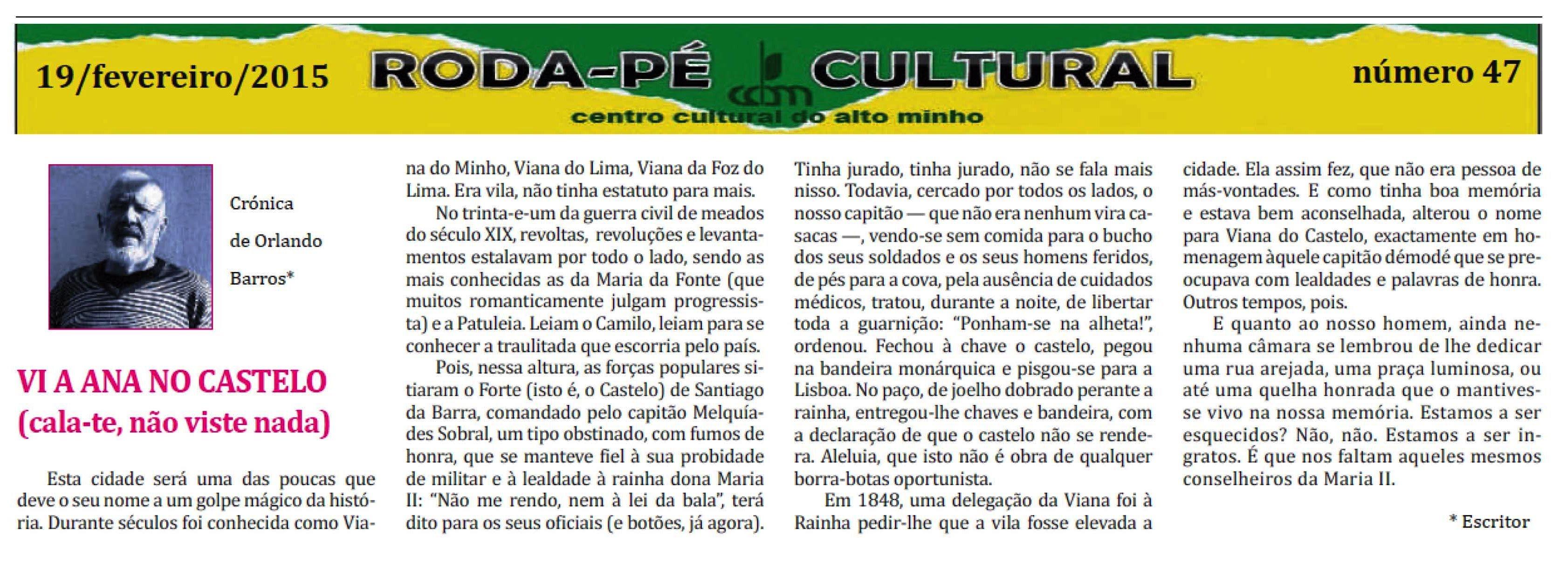 https://sites.google.com/a/centroculturaldoaltominho.org/ccam/actividades-realizadas/2015/Rp_47.jpg
