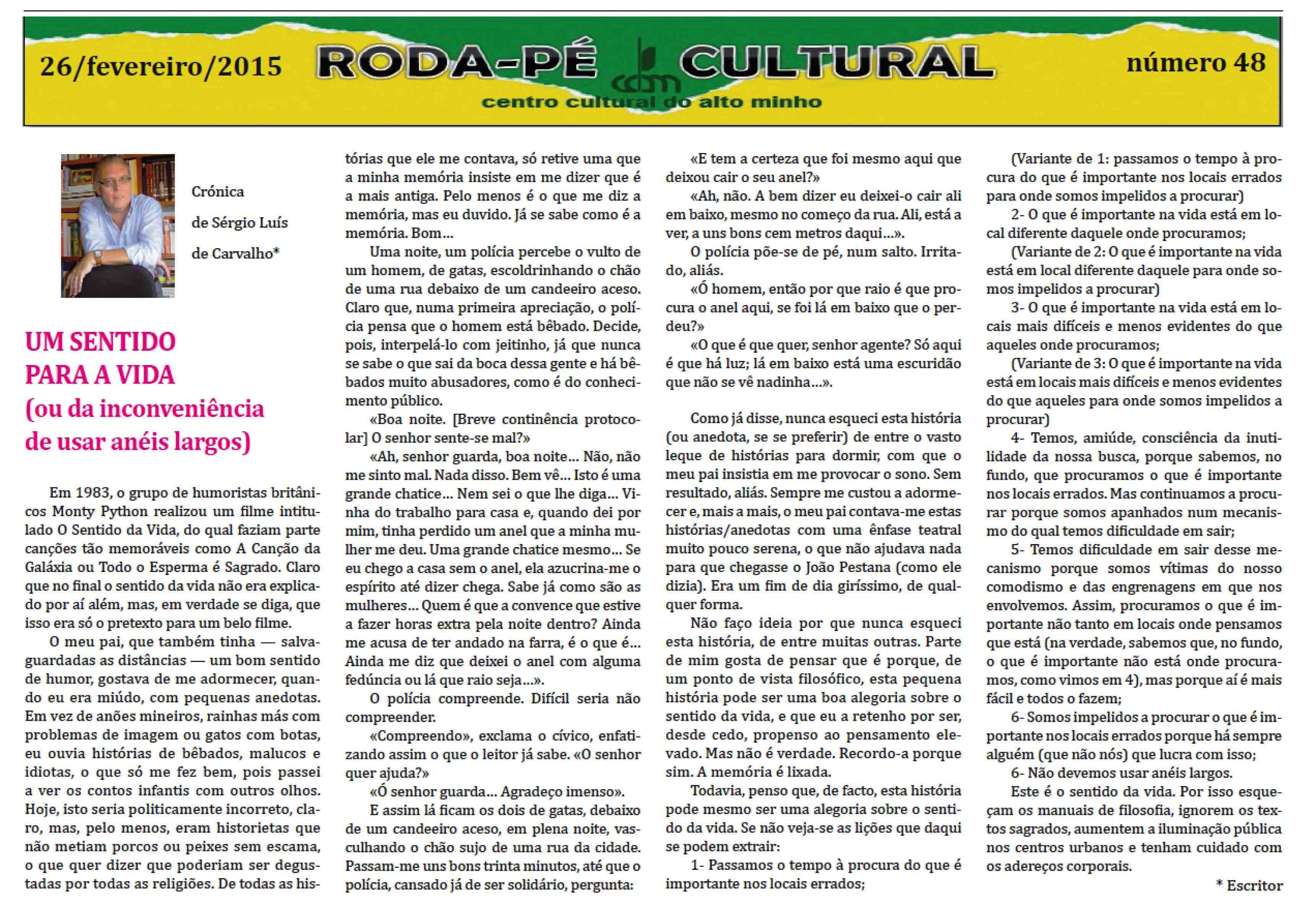 https://sites.google.com/a/centroculturaldoaltominho.org/ccam/actividades-realizadas/2015/Rp_48.jpg