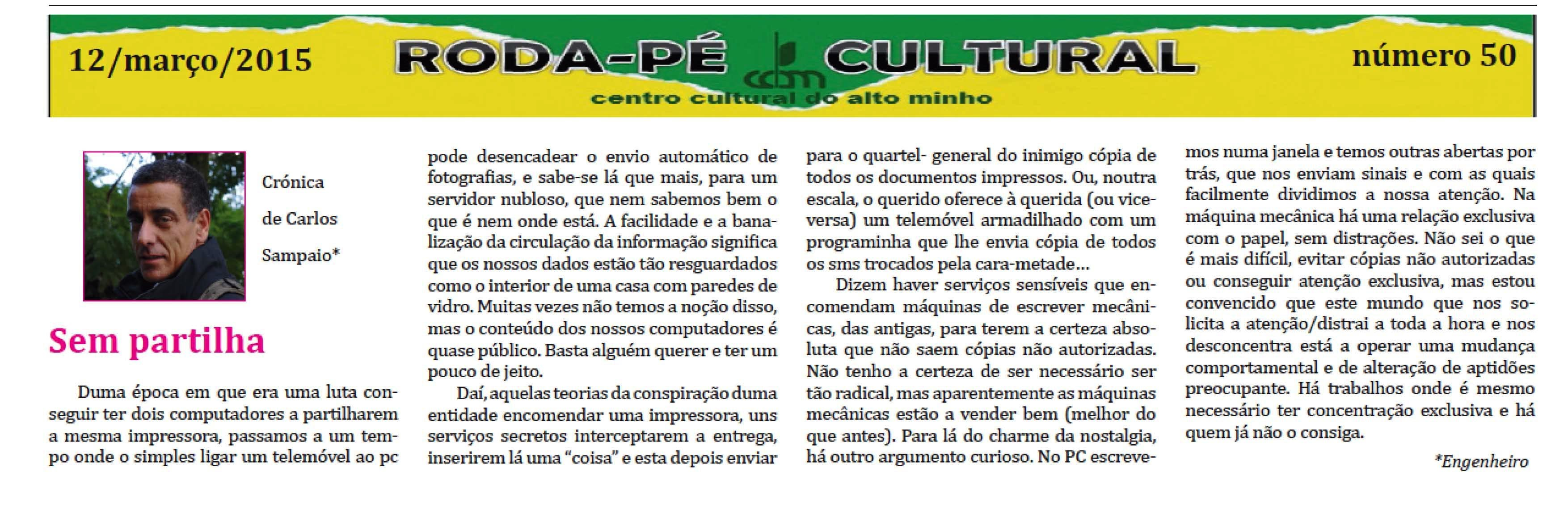 https://sites.google.com/a/centroculturaldoaltominho.org/ccam/actividades-realizadas/2015/Rp_50.jpg