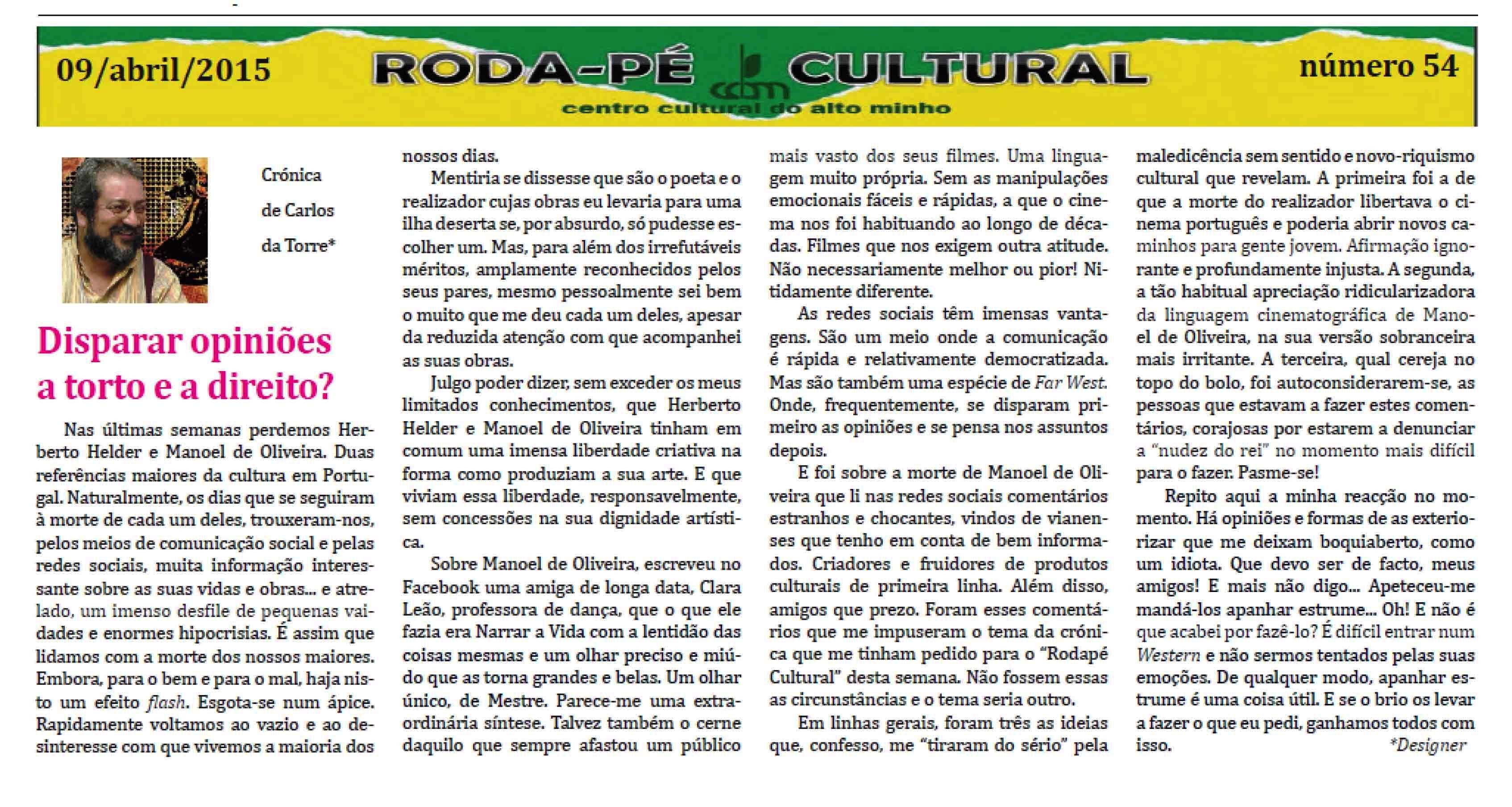 https://sites.google.com/a/centroculturaldoaltominho.org/ccam/actividades-realizadas/2015/Rp_54.jpg