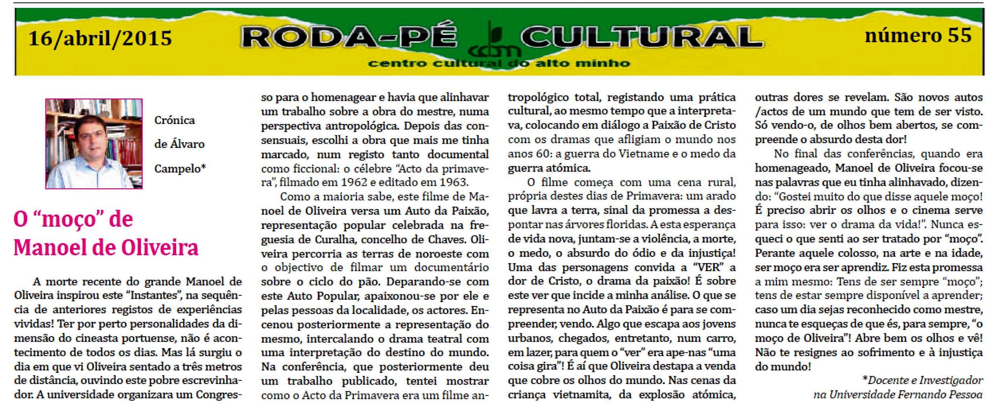 https://sites.google.com/a/centroculturaldoaltominho.org/ccam/actividades-realizadas/2015/Rp_55.jpg
