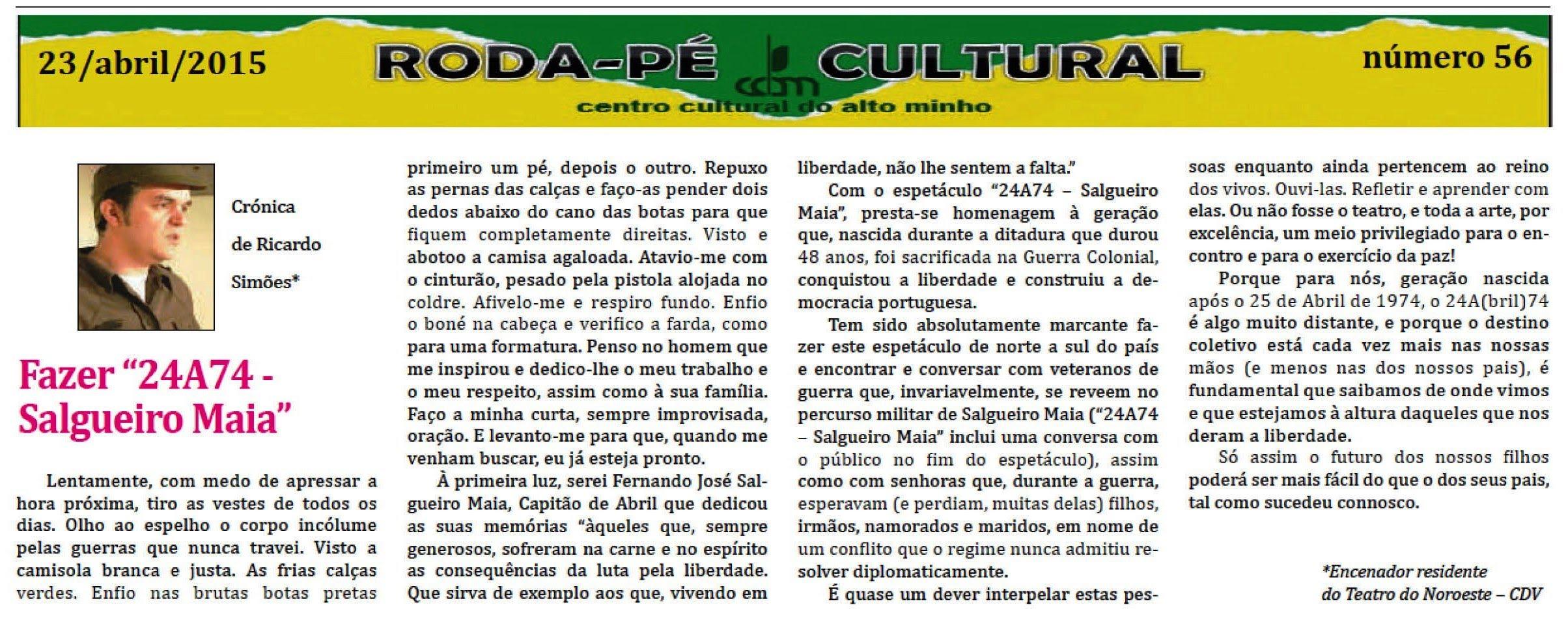 https://sites.google.com/a/centroculturaldoaltominho.org/ccam/actividades-realizadas/2015/Rp_56.jpg
