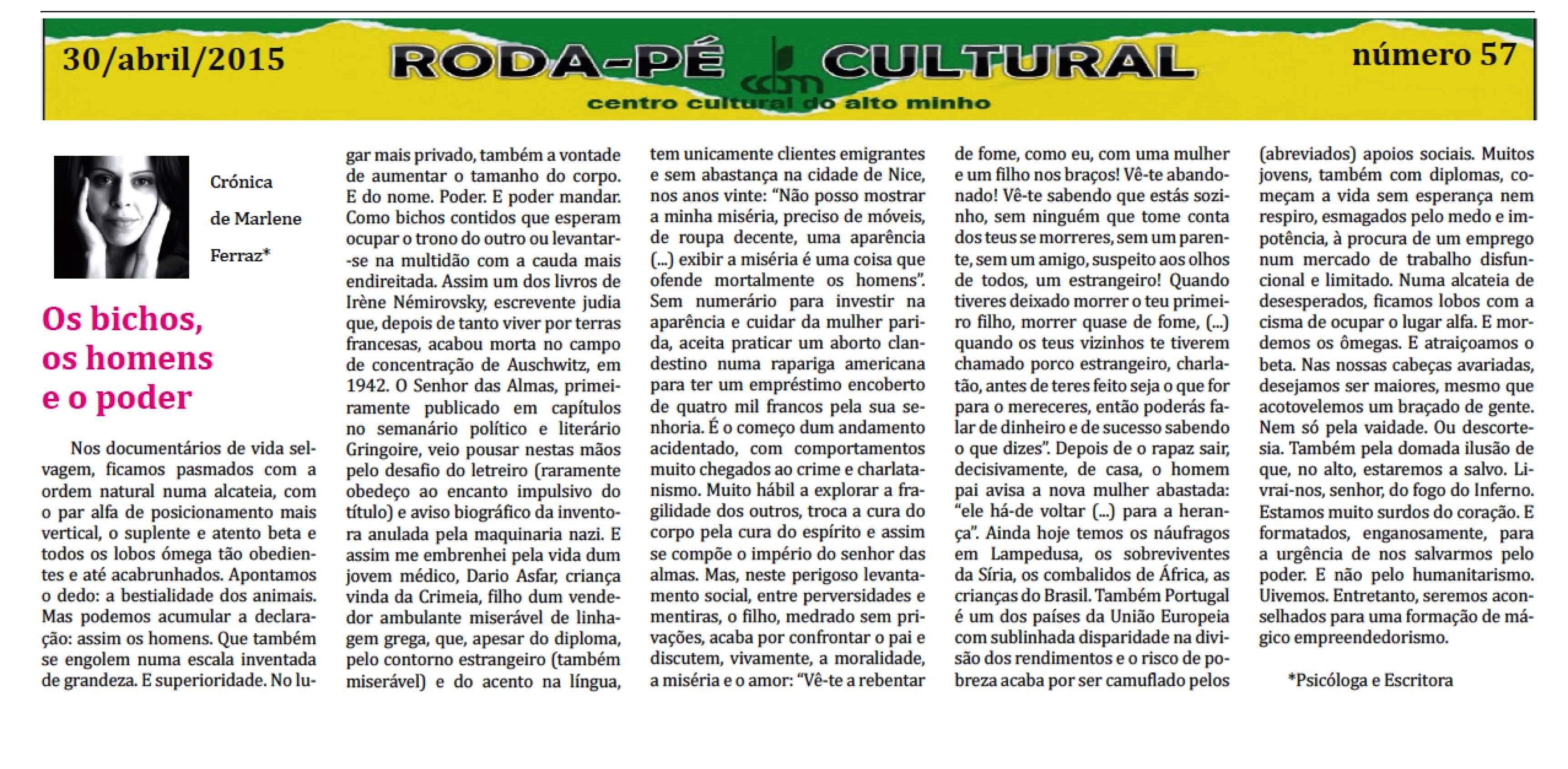 https://sites.google.com/a/centroculturaldoaltominho.org/ccam/actividades-realizadas/2015/Rp_57.jpg