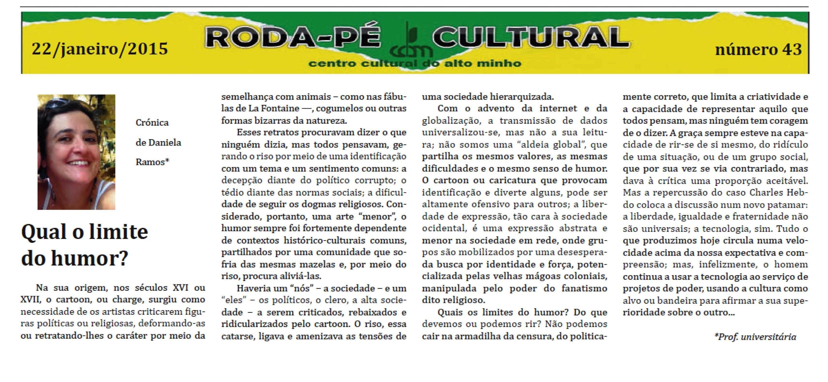 https://sites.google.com/a/centroculturaldoaltominho.org/ccam/actividades-realizadas/2015/Rpe_43.jpg