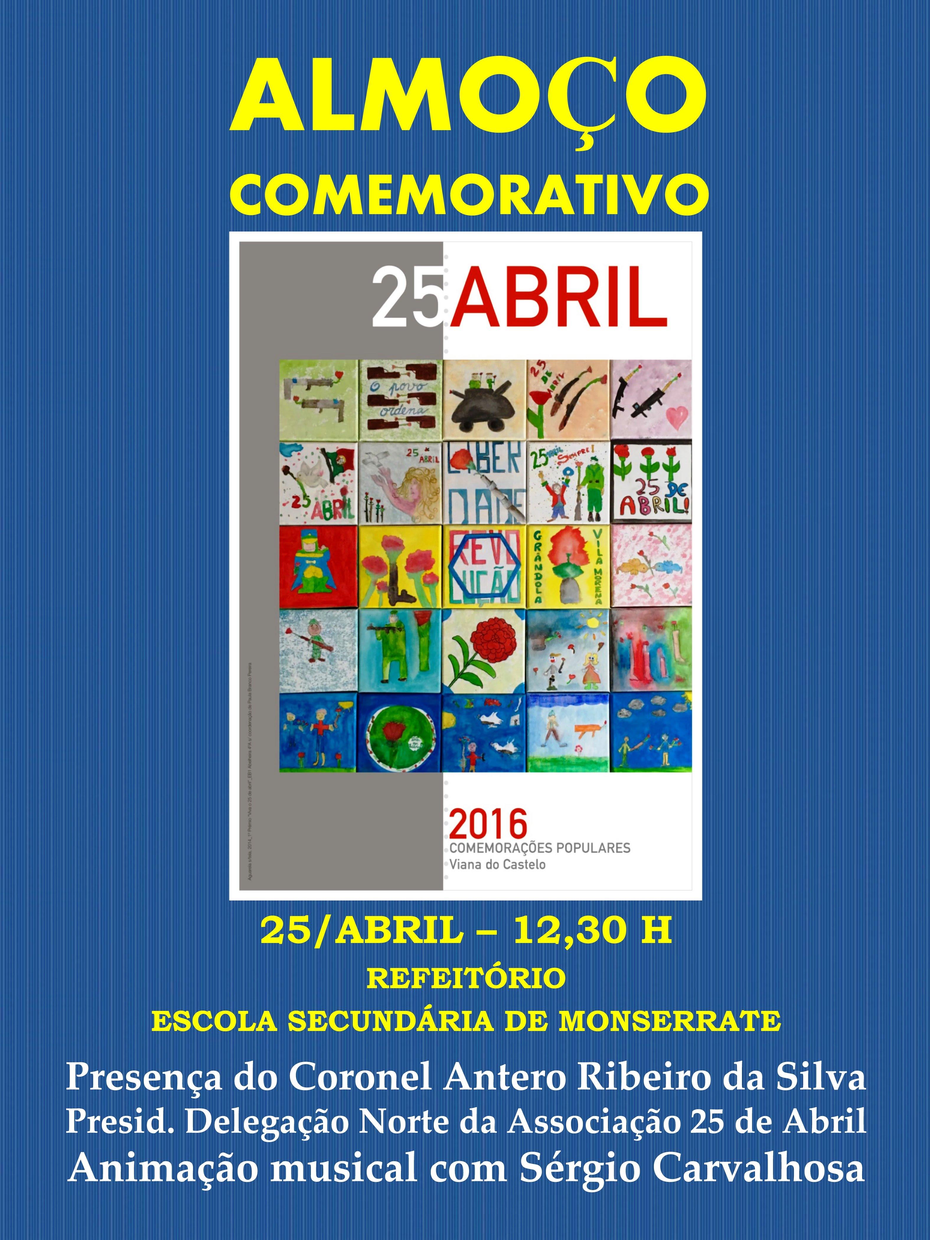 https://sites.google.com/a/centroculturaldoaltominho.org/ccam/actividades-realizadas/2016/realizacoes-actividades/_draft_post/Almoco_Comemorativo.jpg