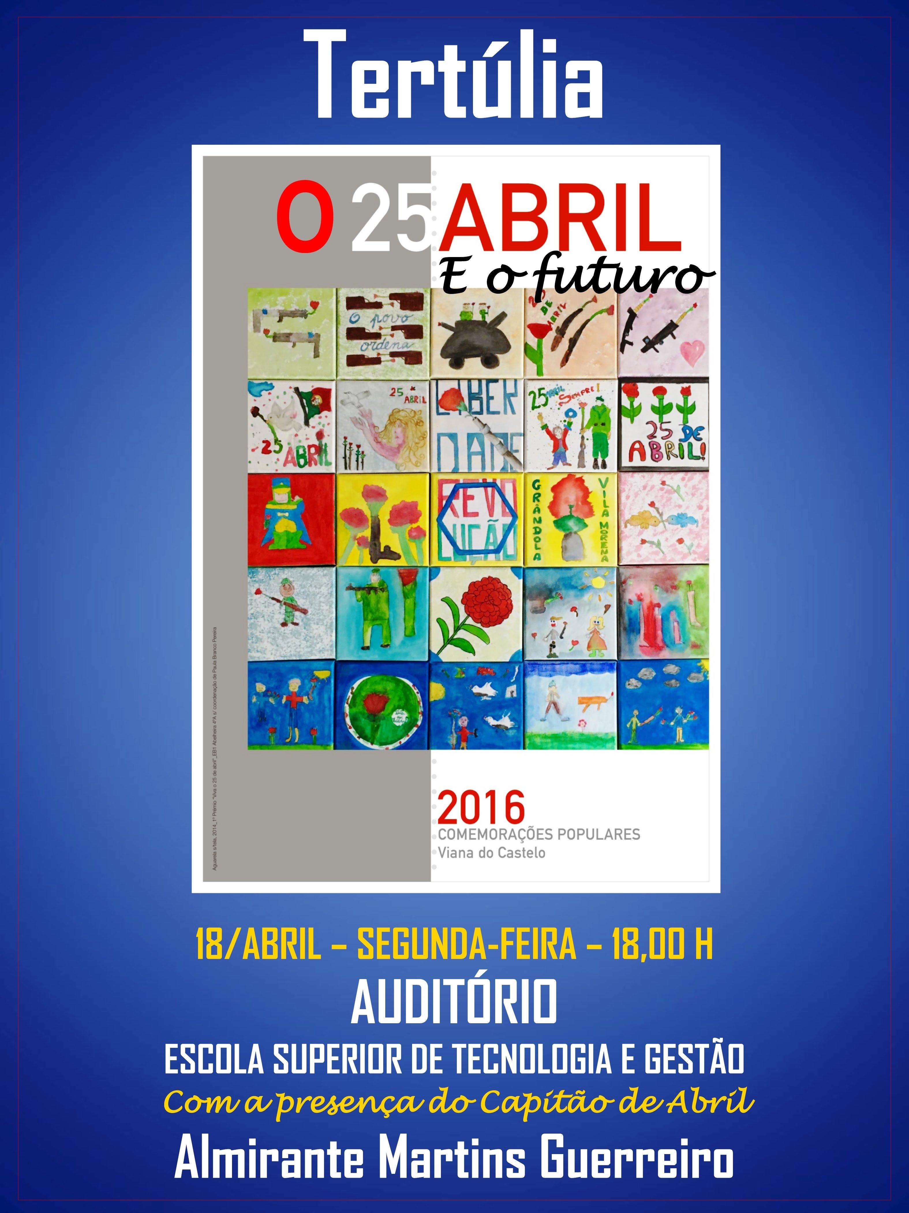 https://sites.google.com/a/centroculturaldoaltominho.org/ccam/actividades-realizadas/2016/realizacoes-actividades/_draft_post/CartazESTG.jpg